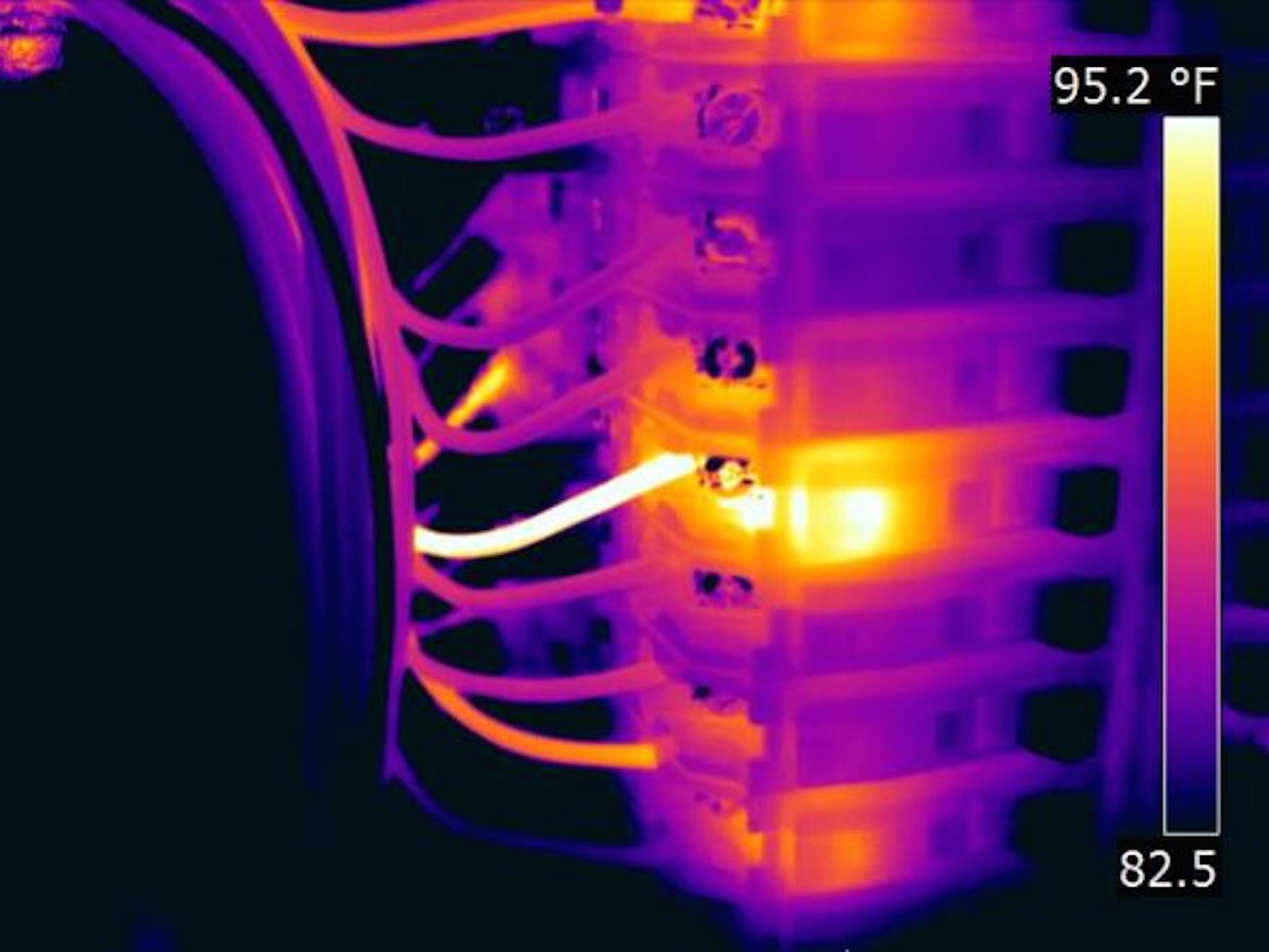 infrared image 2.jpg
