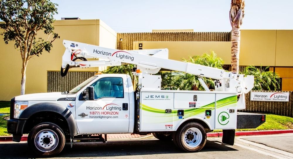 Horizon Green Truck 1.JPG