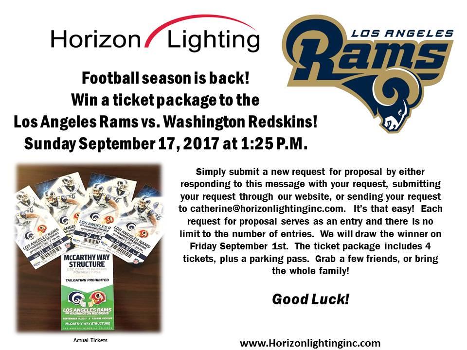 Rams Promo 2017 JPEG.jpg