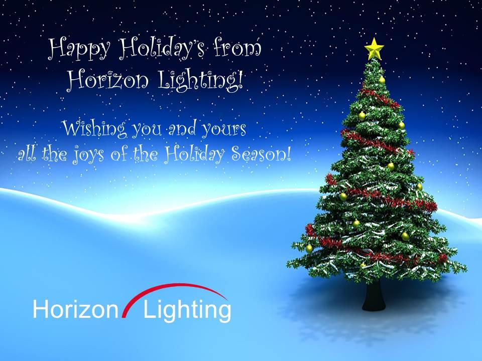 Horizon Holiday Greeting 2017.jpg