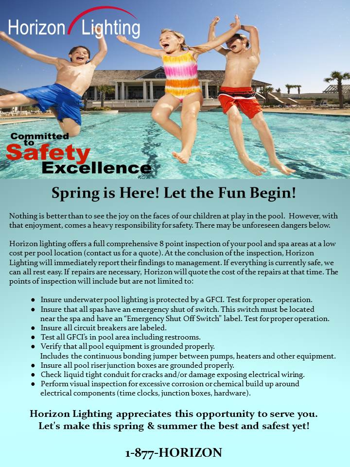 Pool Safety Flyer 2019.jpg