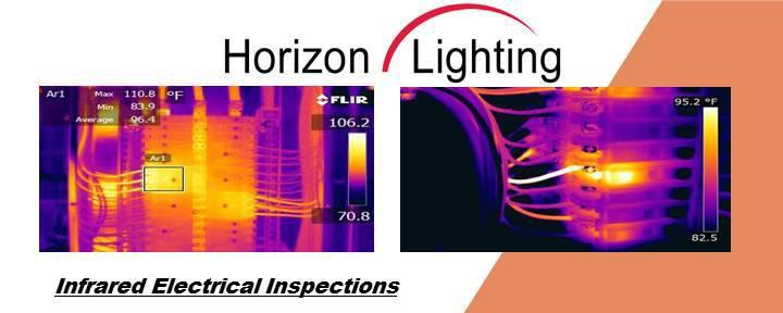 Infrared Panel Inspection.jpg