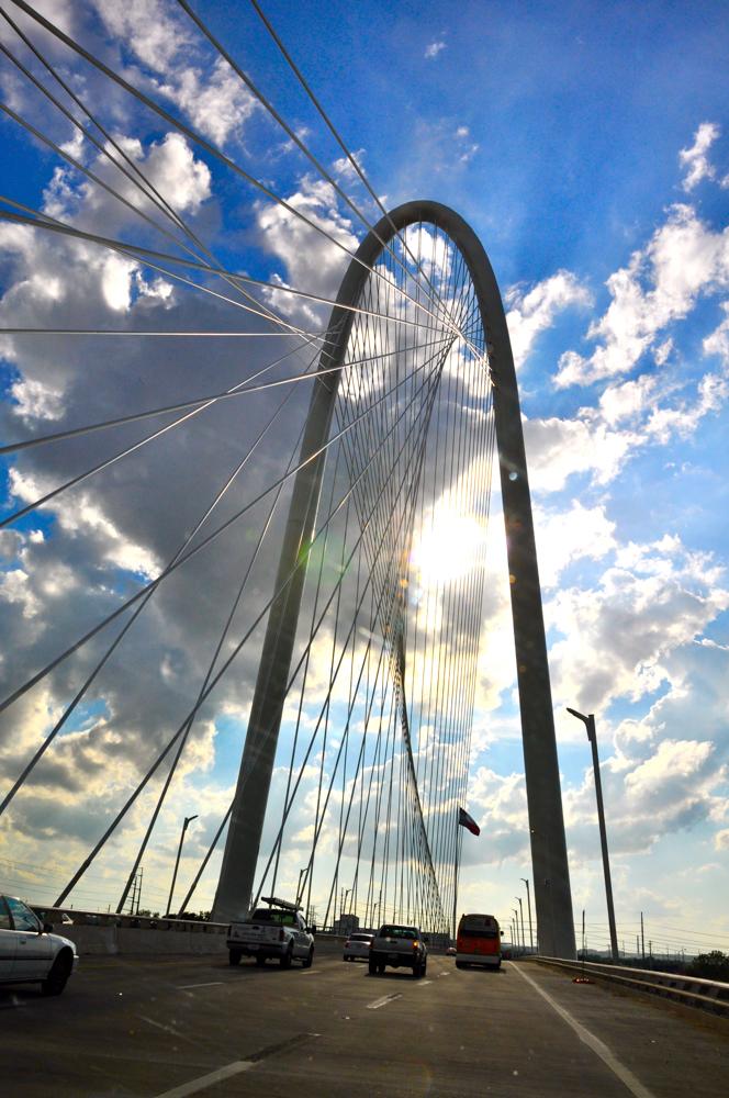 enrique ejay bernal tattoo dallas texas bridge.jpg