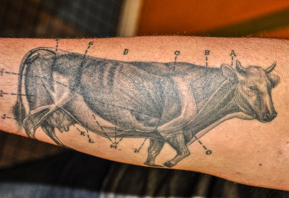 enrique ejay bernal tattoo cow anatomy.jpg