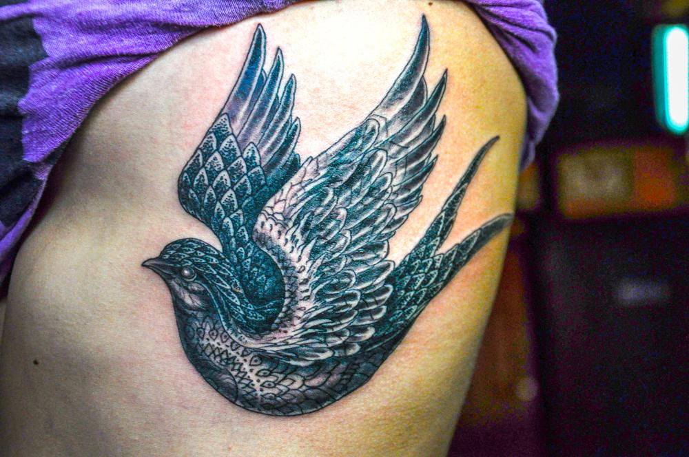 enrique ejay bernal bird_.jpg