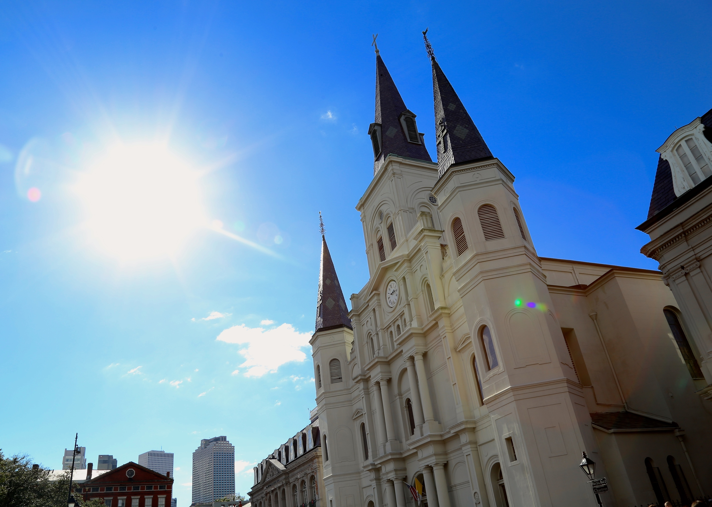 St. Louis Cathedral enrique bernal ejay tattoo.JPG