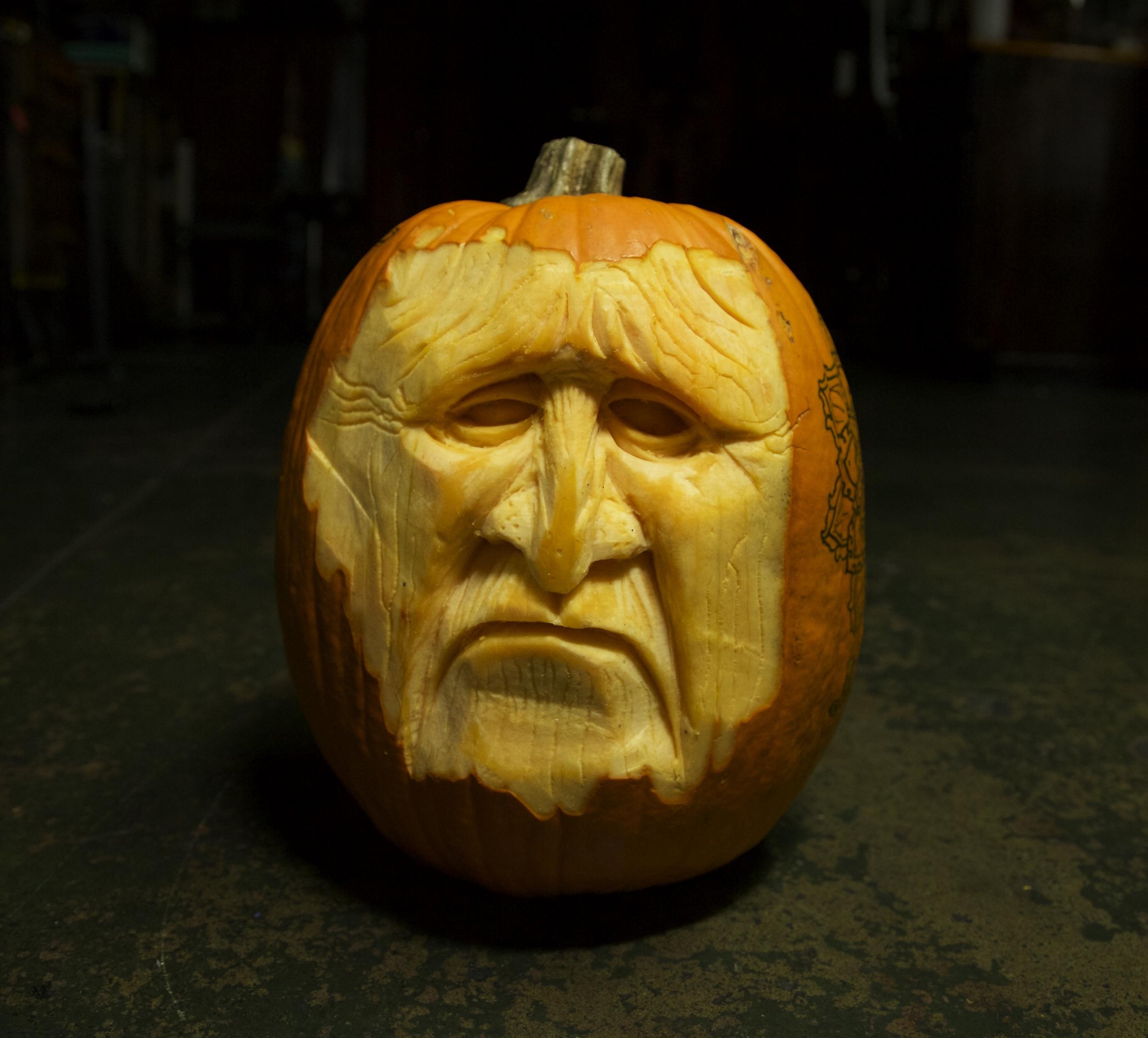 Pumpkin Carving 1 enrique bernal ejay tattoo.jpg