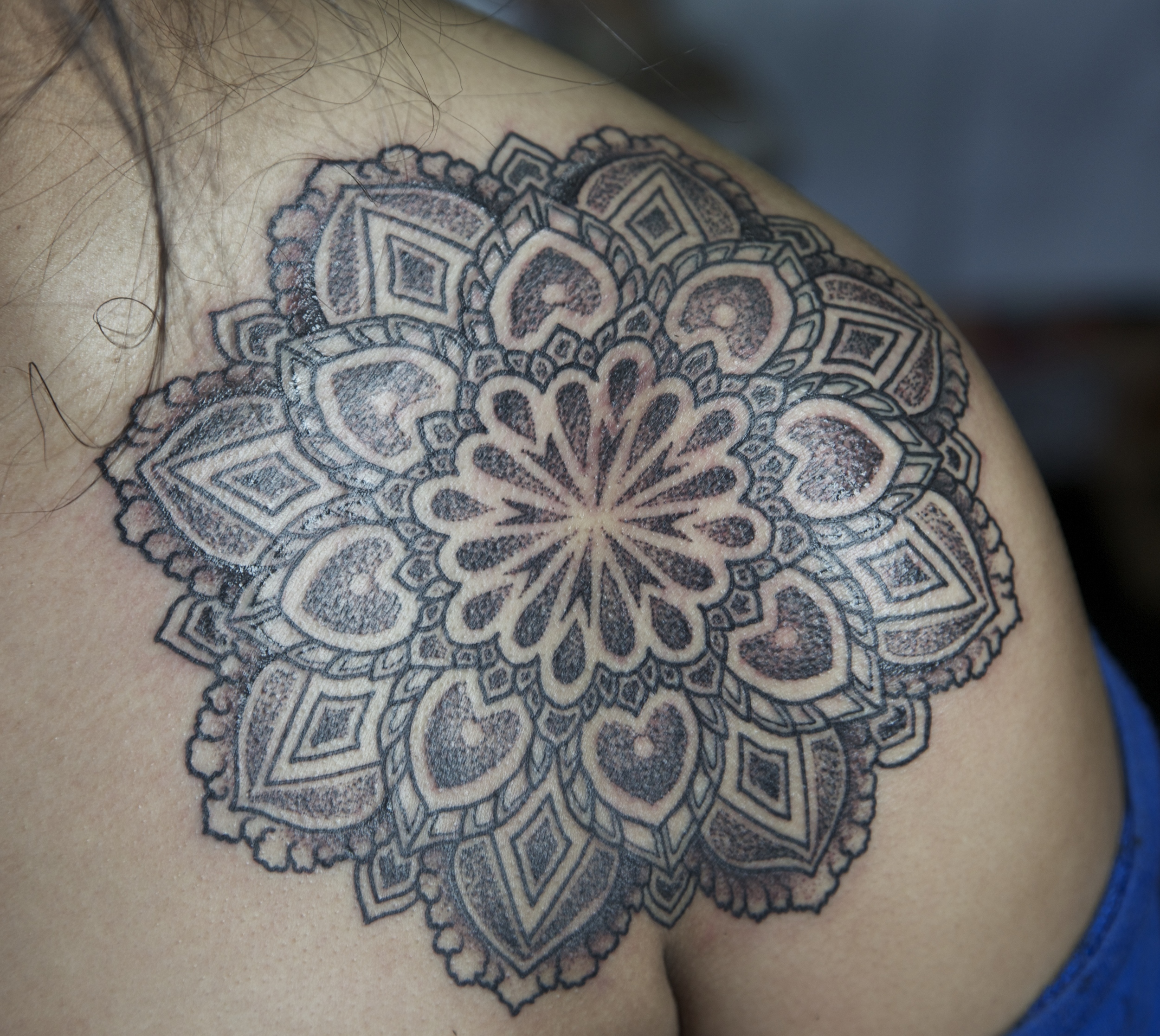 Another damn Mandala enrique bernal ejay tattoo.jpg