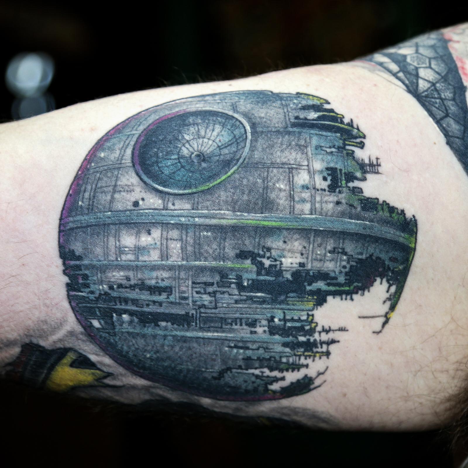 Deathstar enrique bernal ejay tattoo.jpg