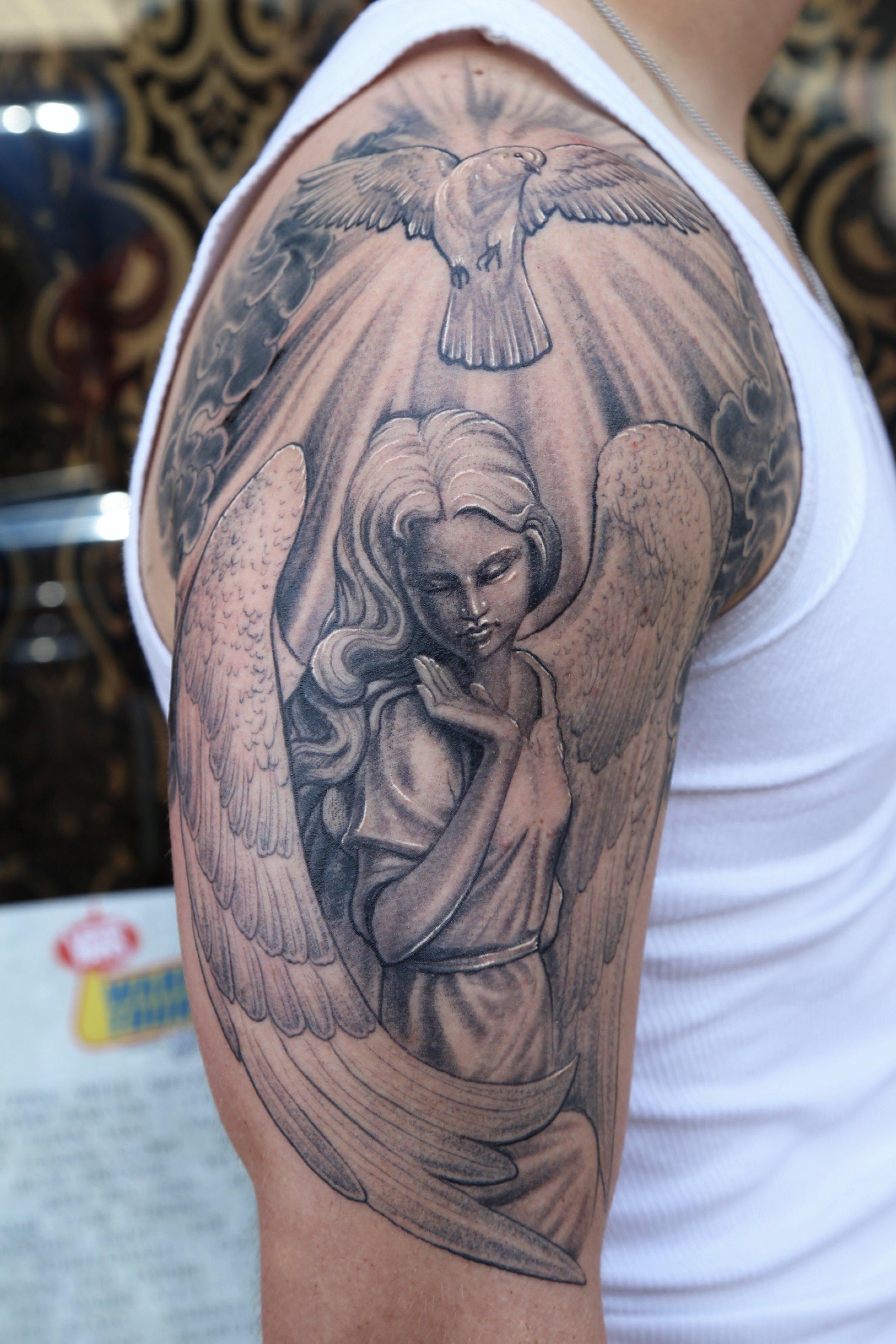 enrique bernal ejay tattoo dallas texas angel.jpeg