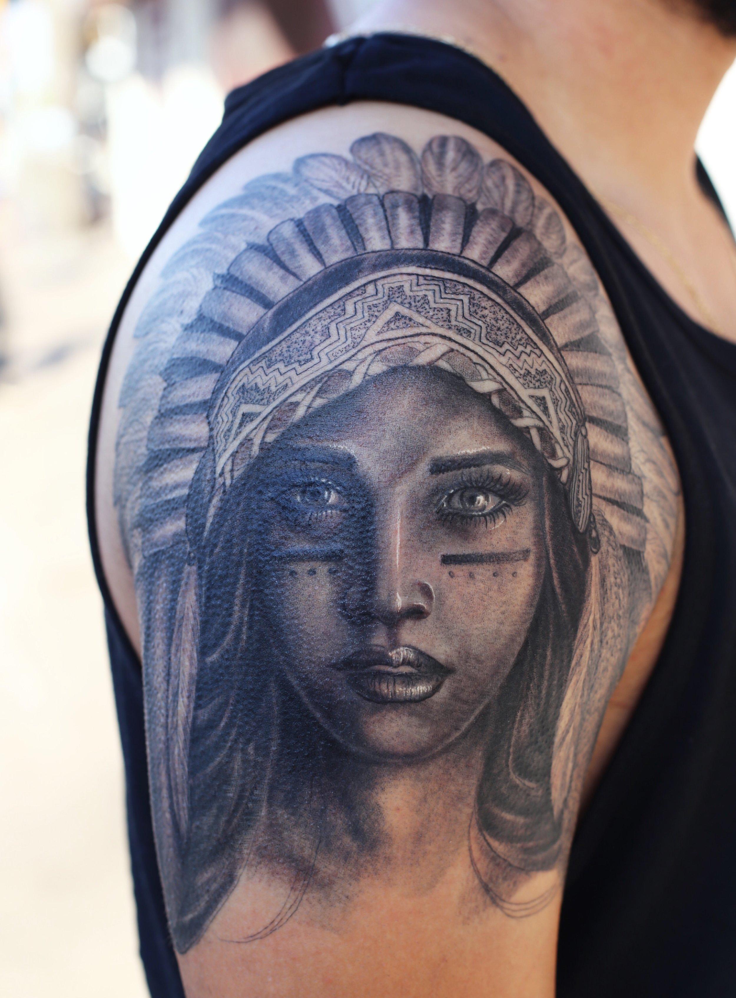 ejay tattoo dallas indian enrique bernal.jpeg
