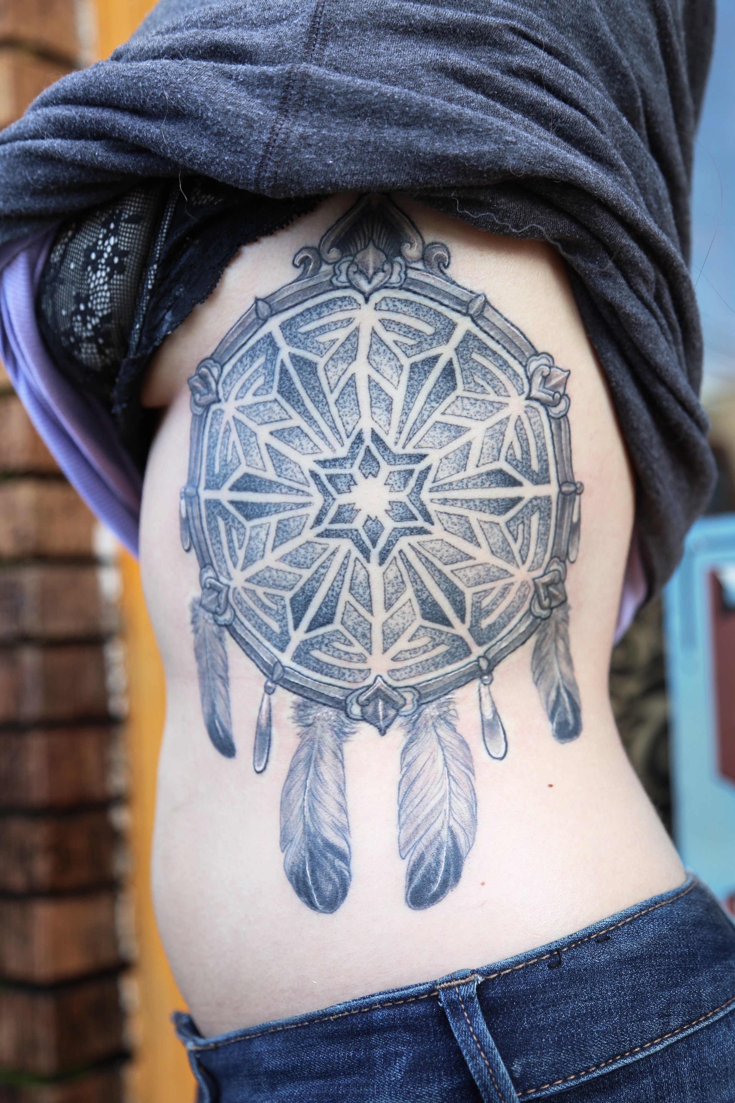 enrique bernal ejay tattoo dallas texas dream catcher mandala.jpeg
