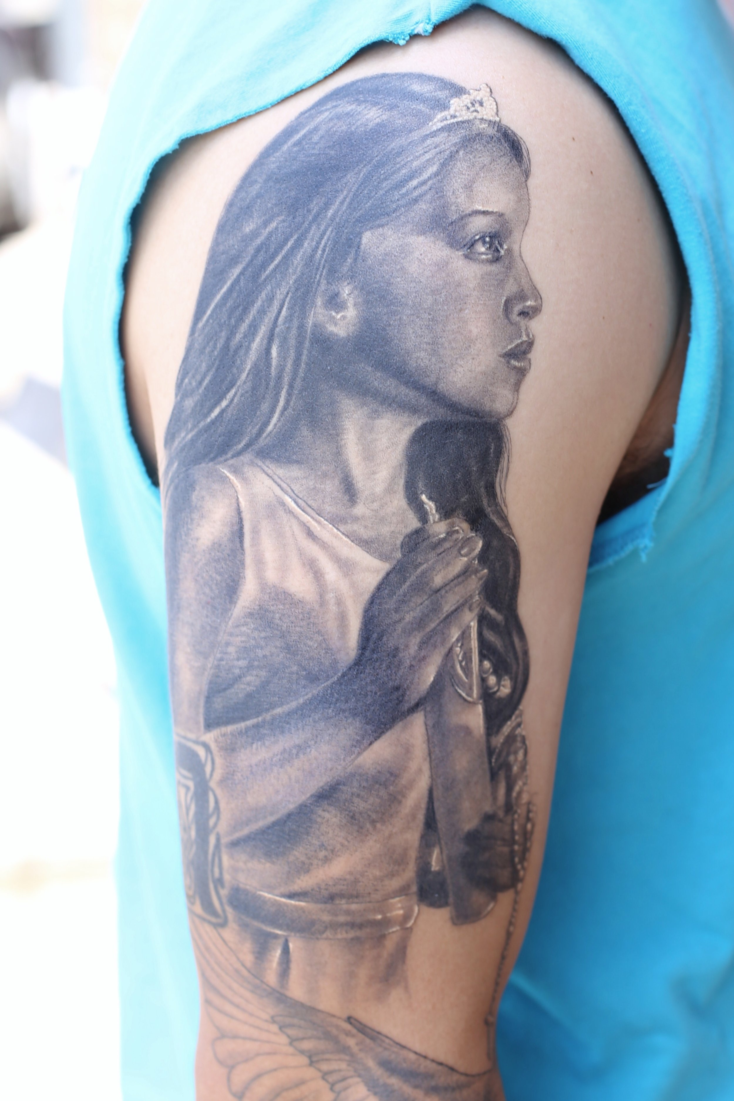 enrique bernal ejay tattoo dallas texas portait .jpeg