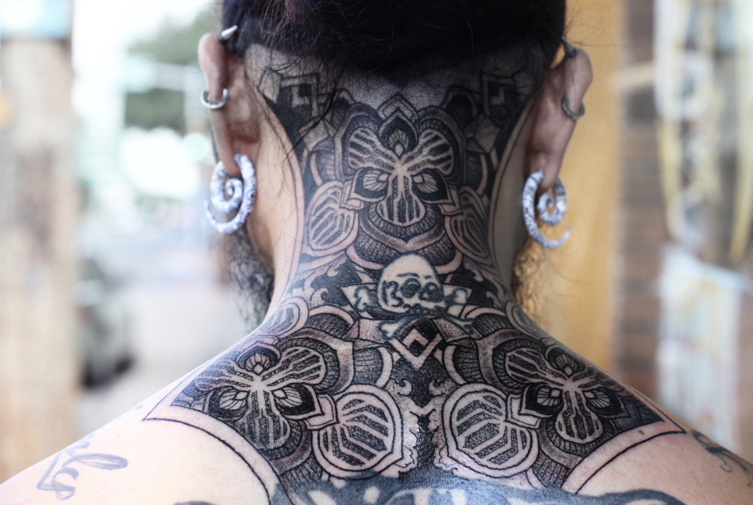 Enrique Ejay Bernal dallas tattoo best special k kenneth neck patterns.jpg