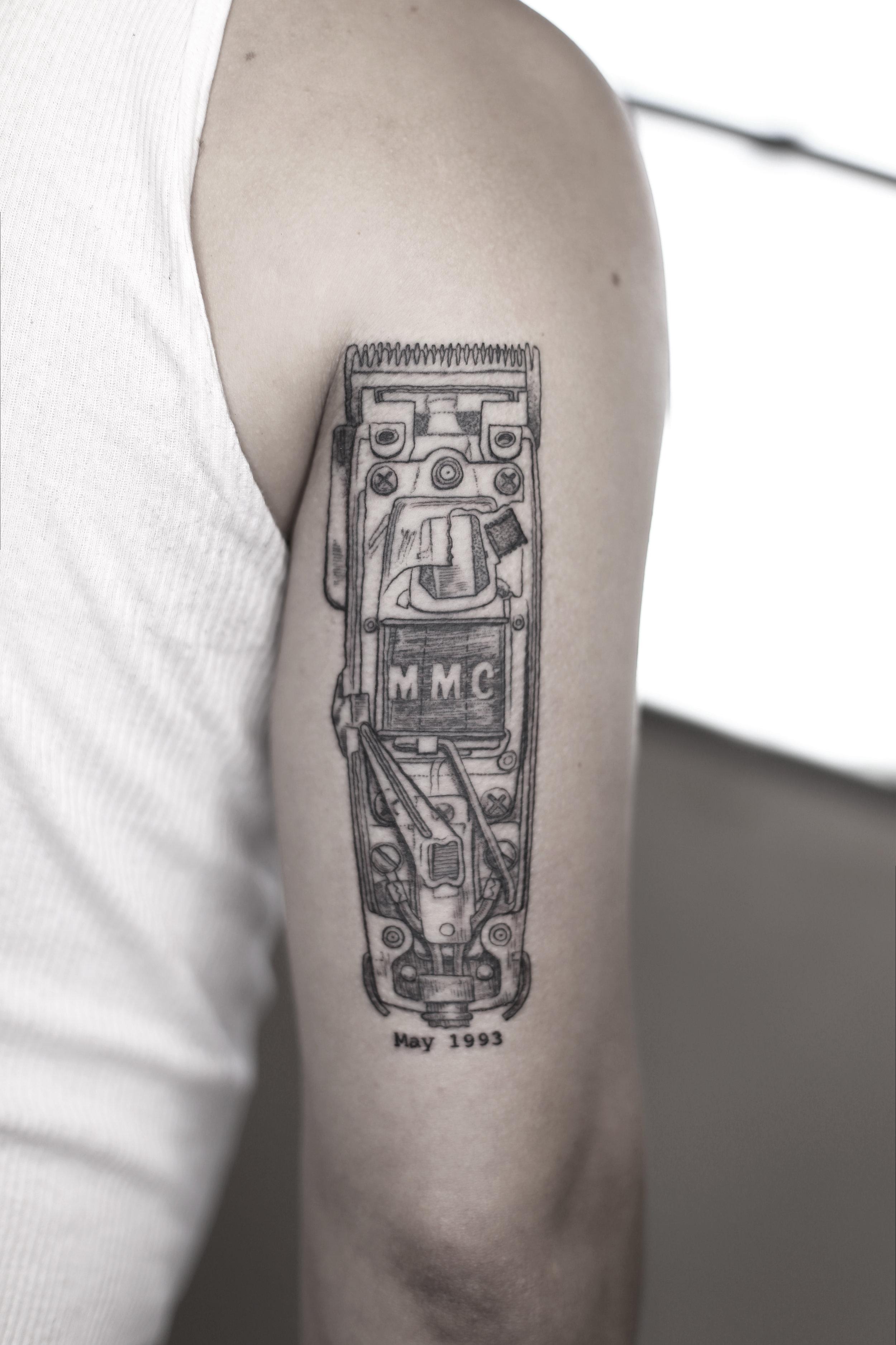 milton urban soul oak cliff dallas 3 texas ejay tattoo singleton tattoo .jpg