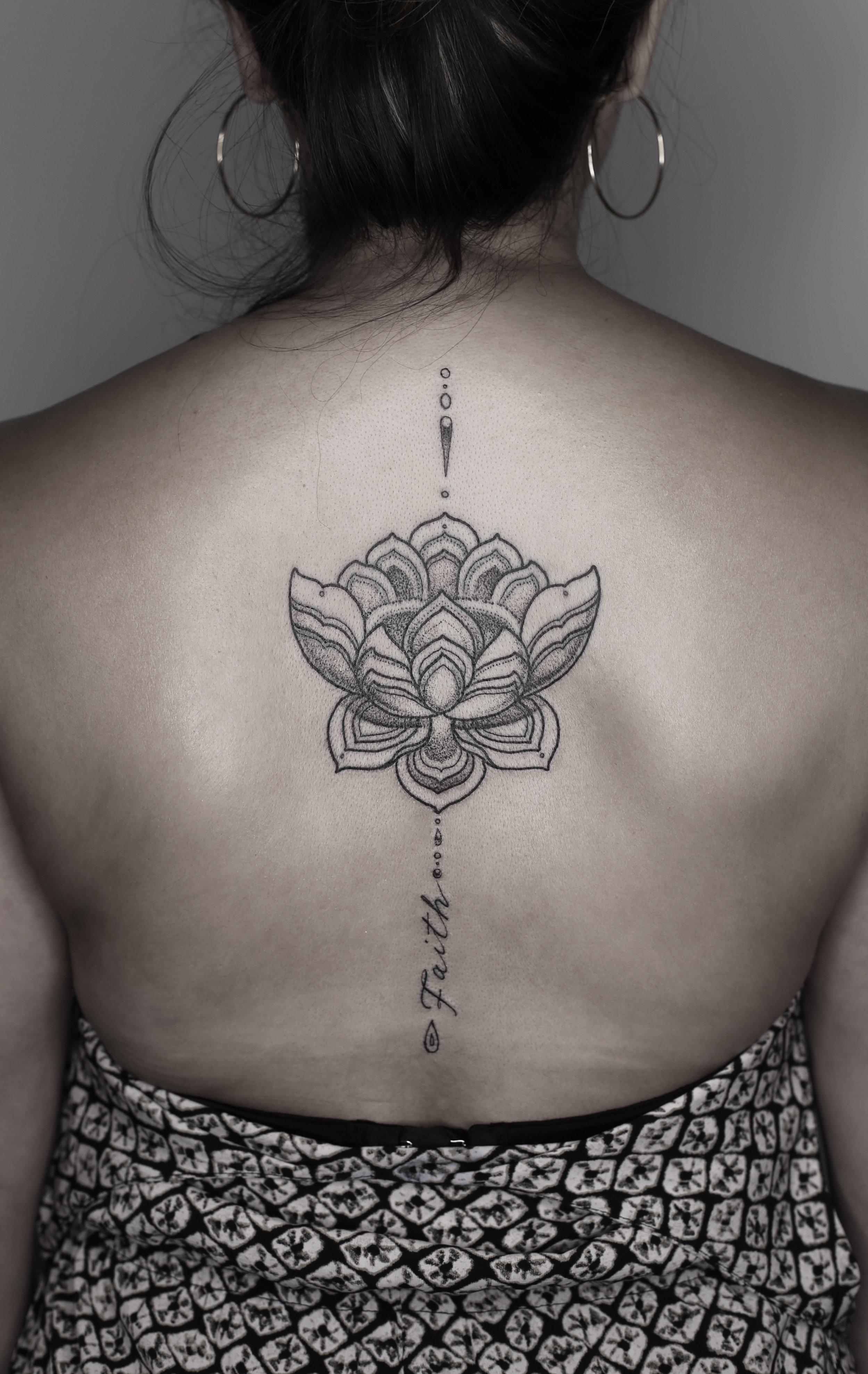 ejay tattoo singleton tattoo trinity groves dallas texas best artist tattoo ink oak cliff lotus pretty .jpg