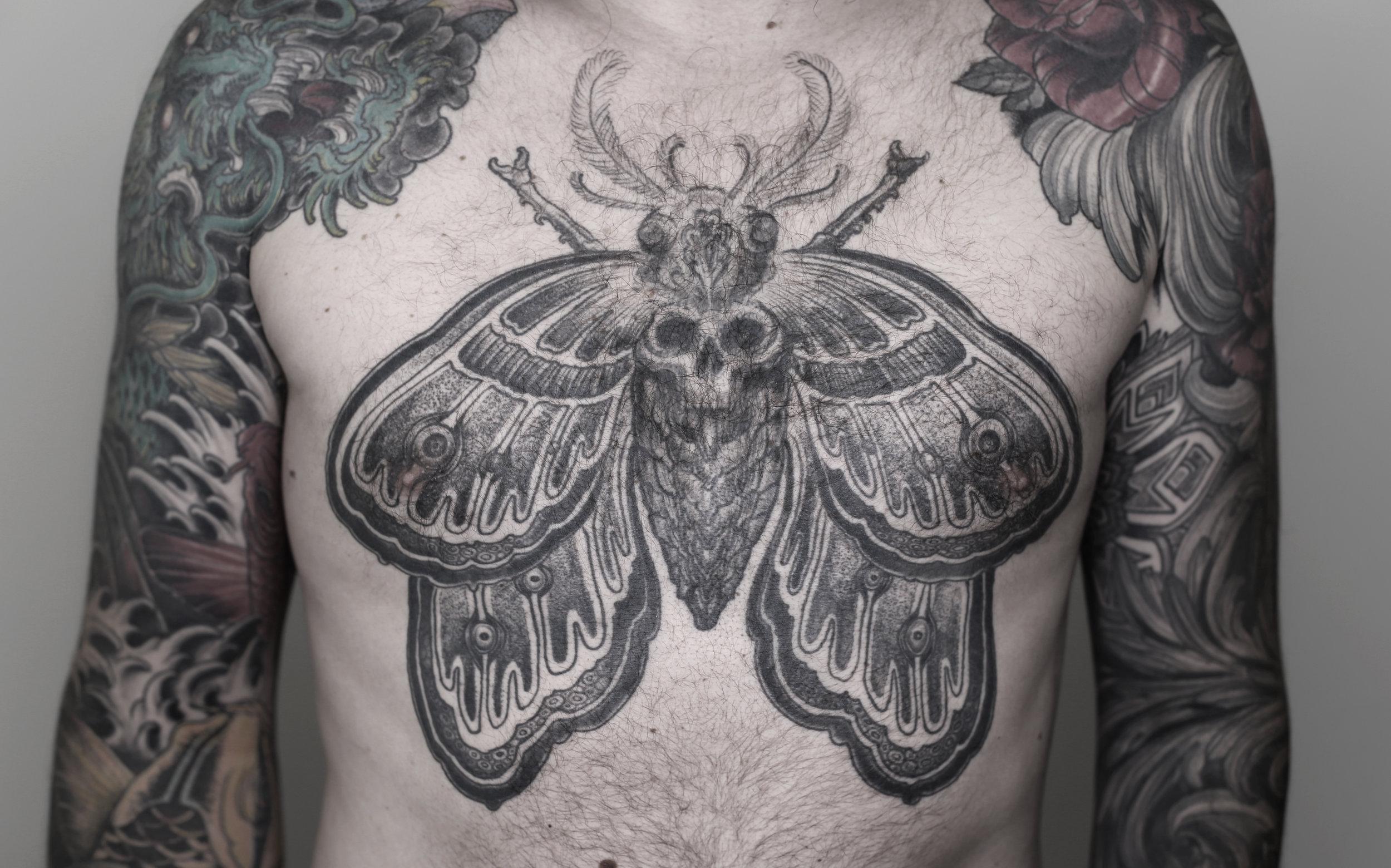 ejay tattoo singleton tattoo ryan tiny victories ink dallas oakcliff .jpg