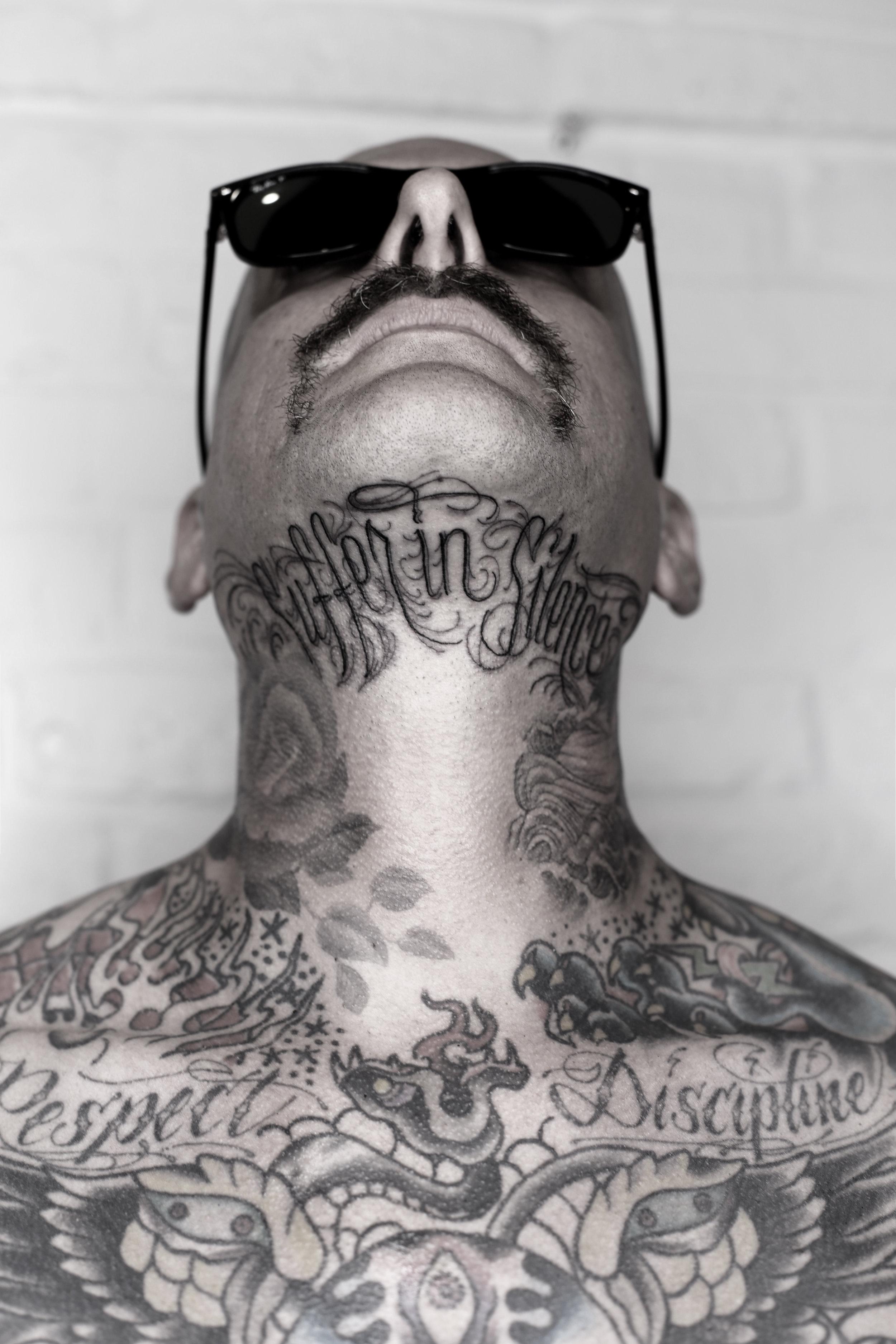 ejay tattoo singleton tattoo trinity groves dallas texas ltd tattoo best art body suit will card 2.jpg