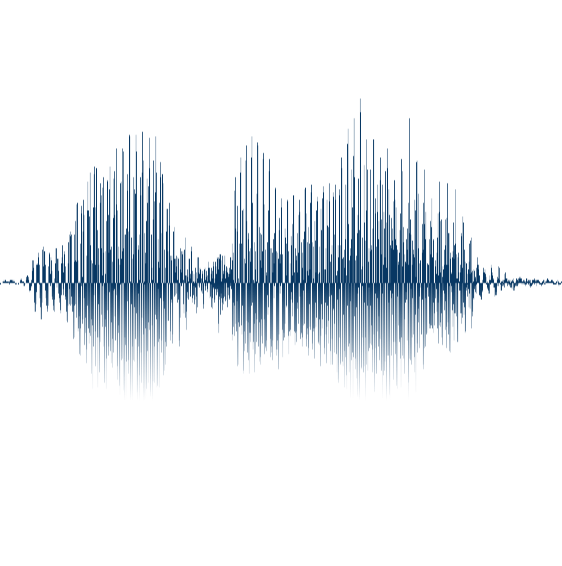 reveal-soundwave.png