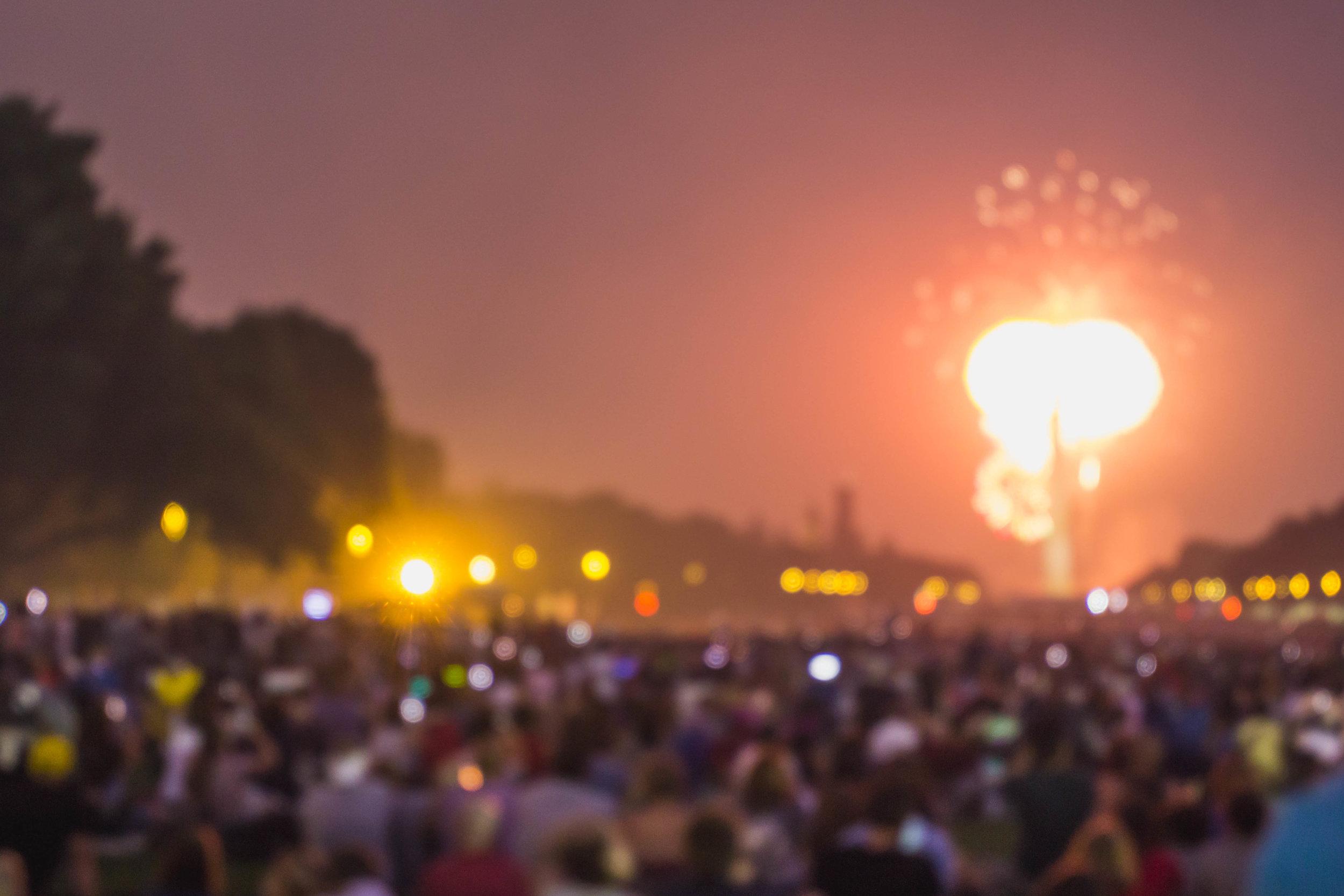 DC July (29 of 40).jpg