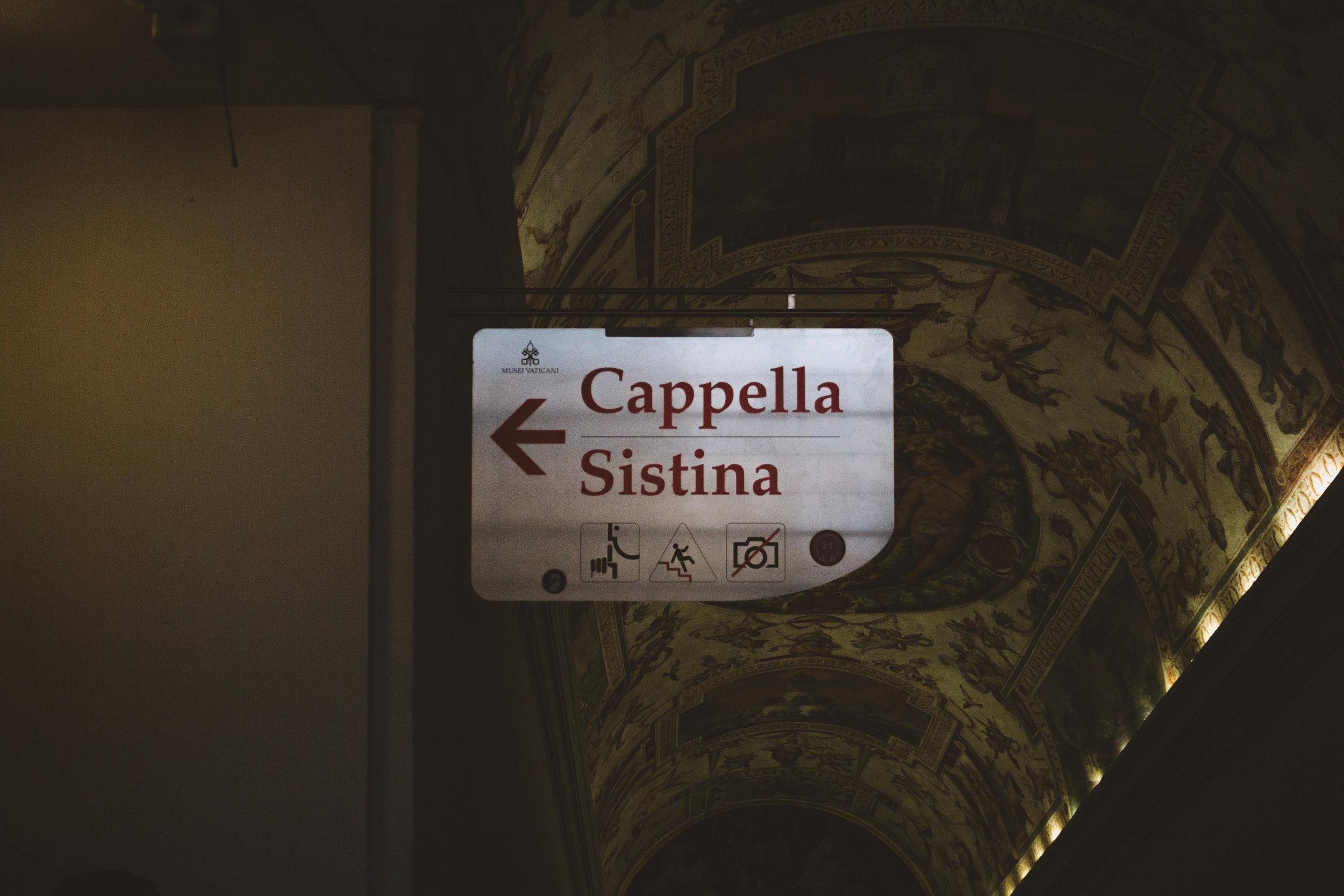 Day 1 - Rome (45 of 85).jpg