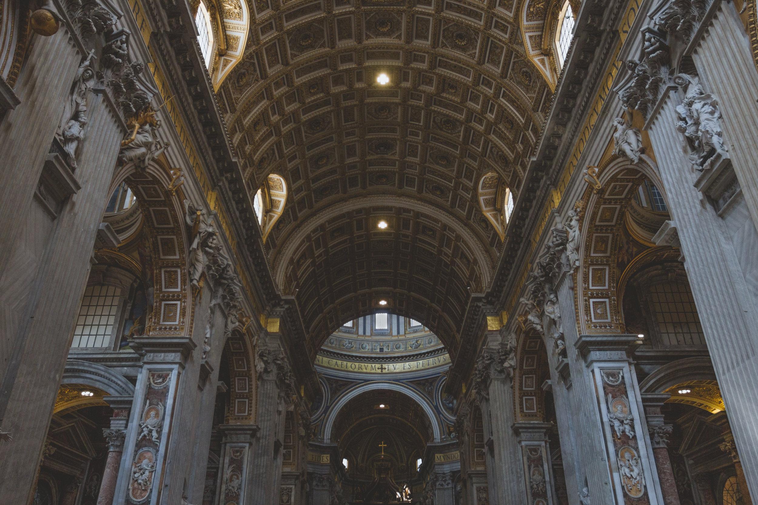 Day 1 - Rome (46 of 85).jpg