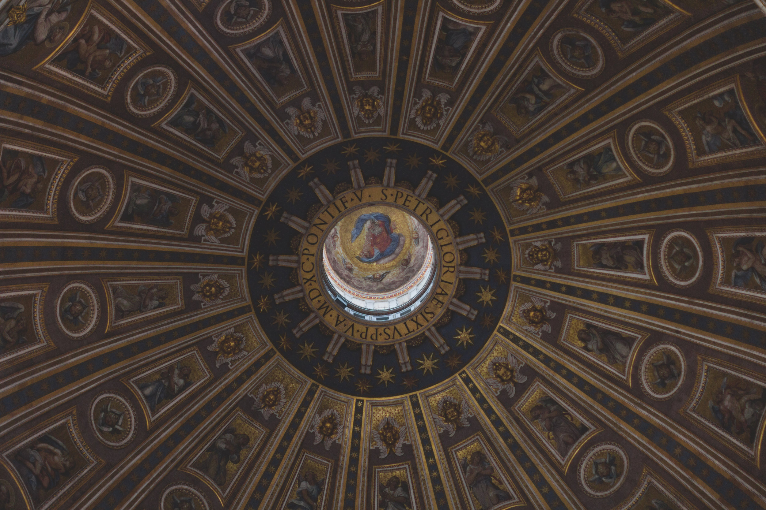Day 1 - Rome (51 of 85).jpg