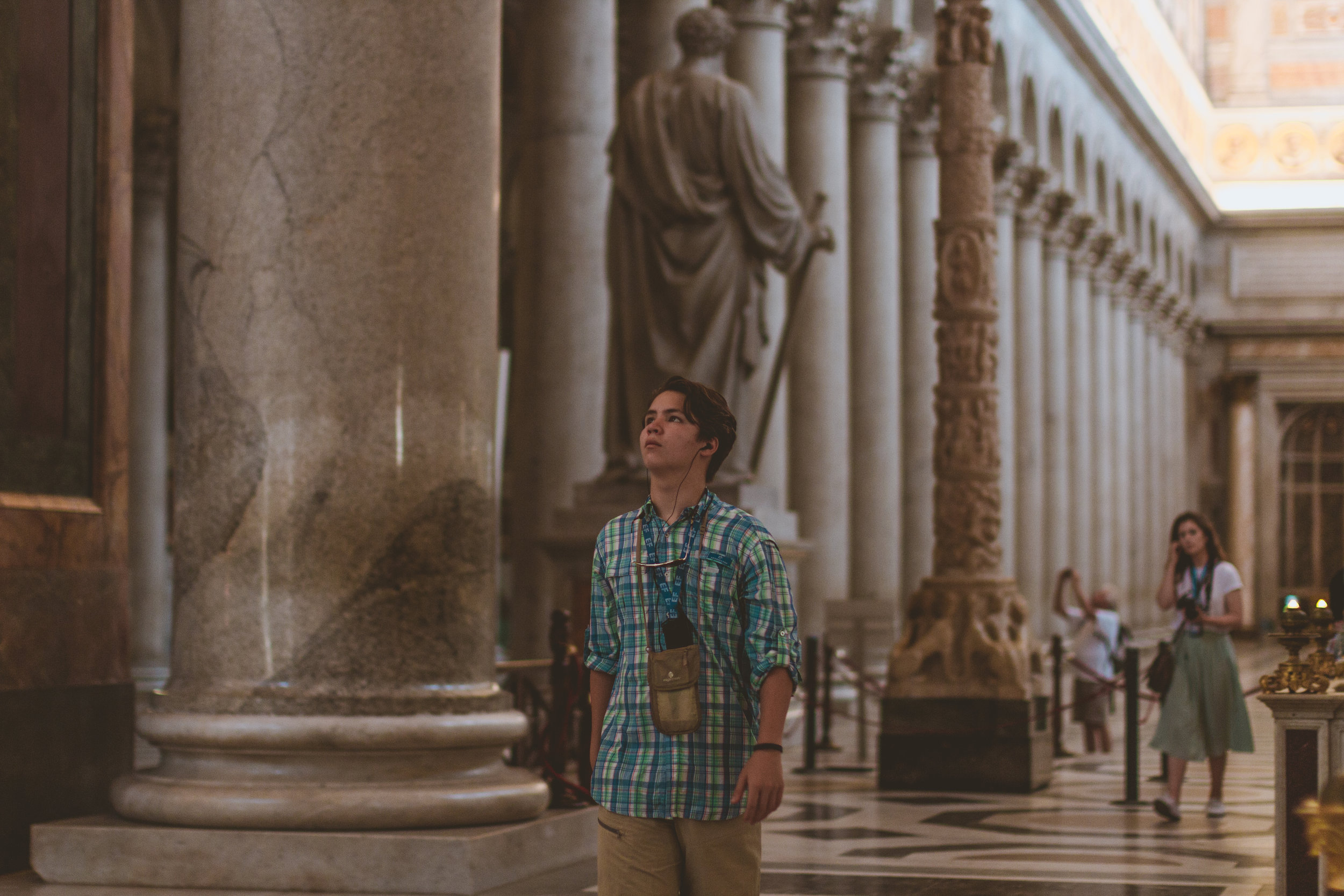 Day 1 - Rome (73 of 85).jpg