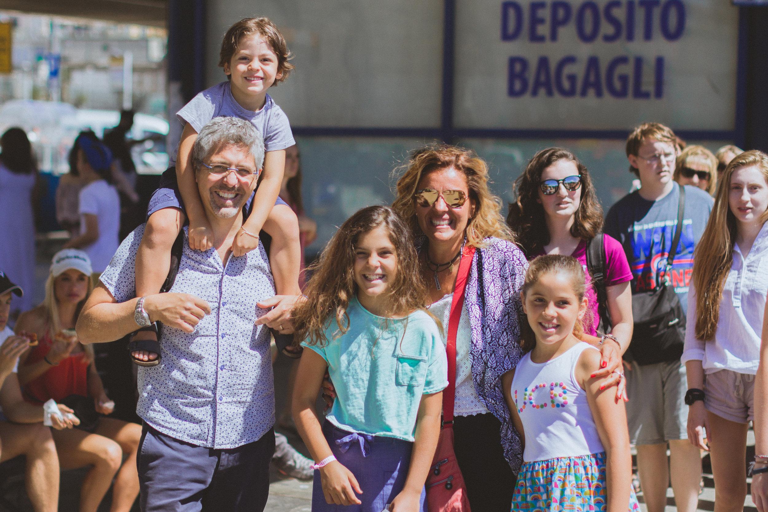 Day 3 - Capri (2 of 80).jpg