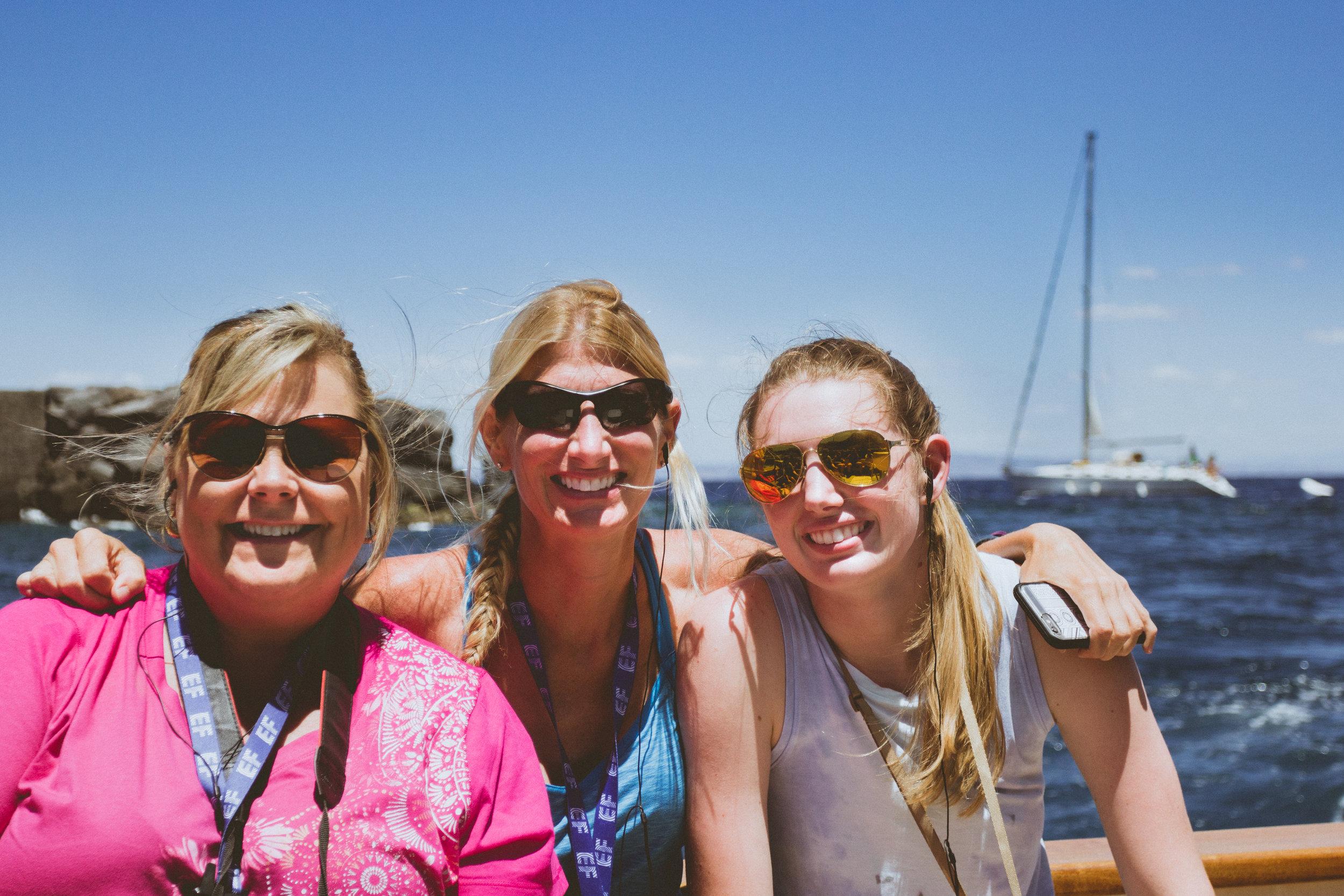 Day 3 - Capri (7 of 80).jpg