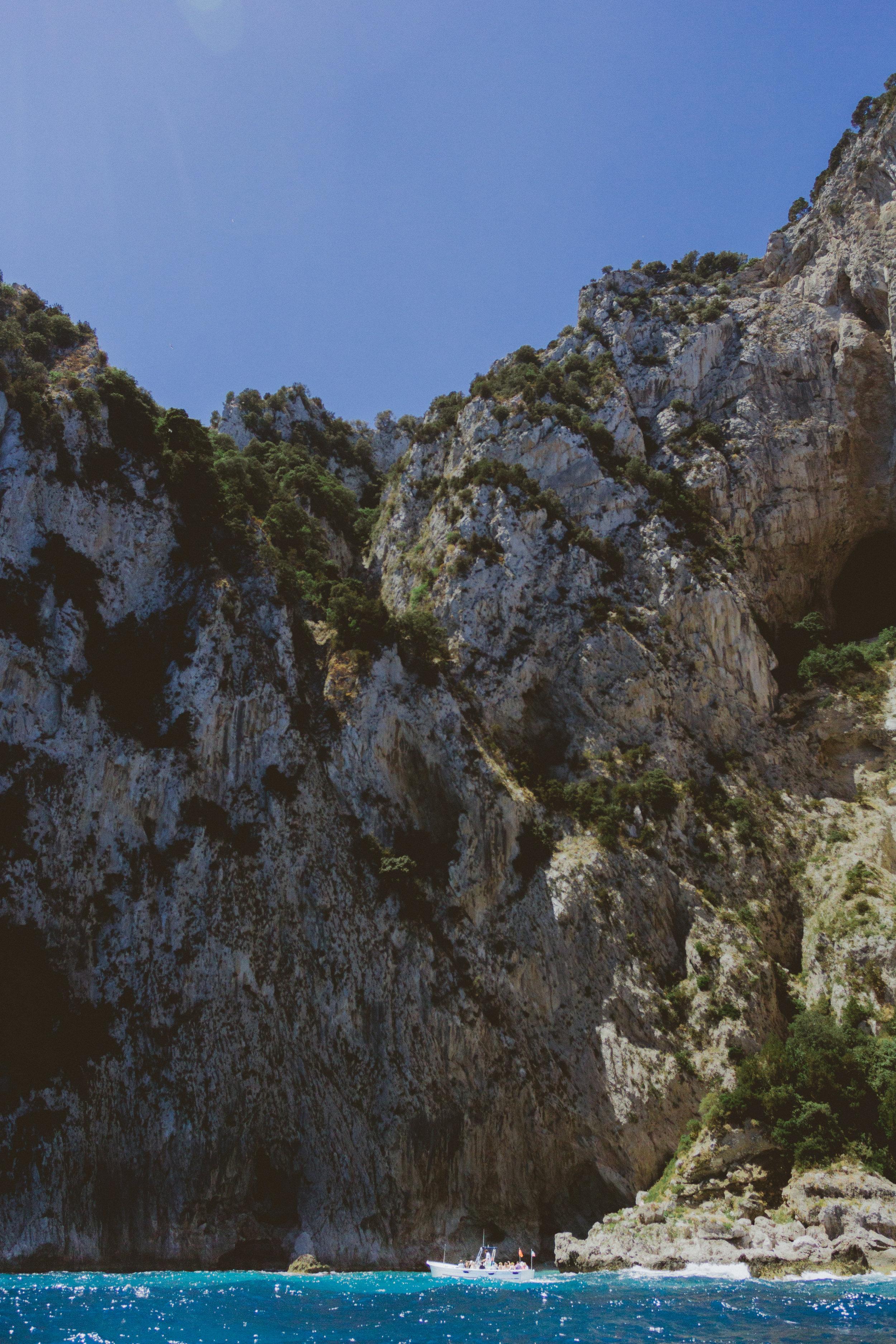 Day 3 - Capri (13 of 80).jpg