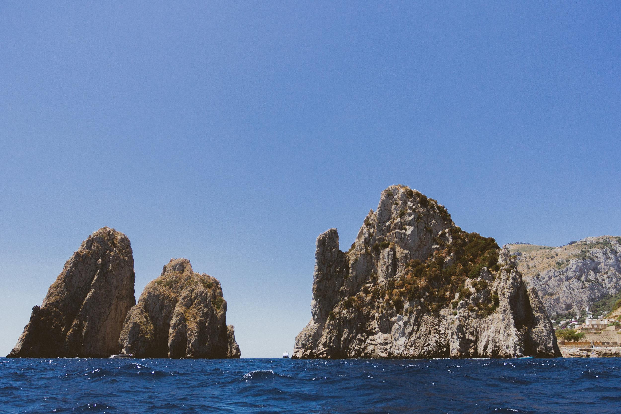 Day 3 - Capri (20 of 80).jpg