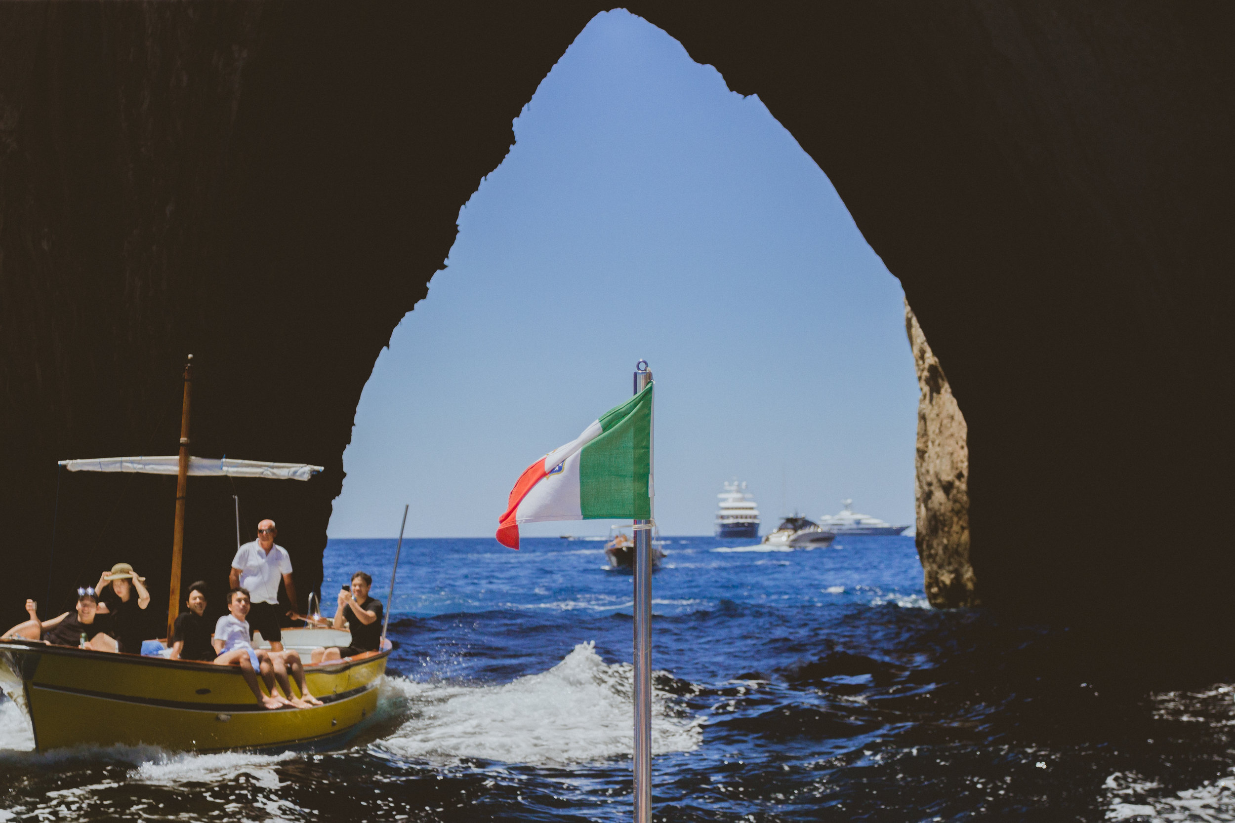 Day 3 - Capri (25 of 80).jpg