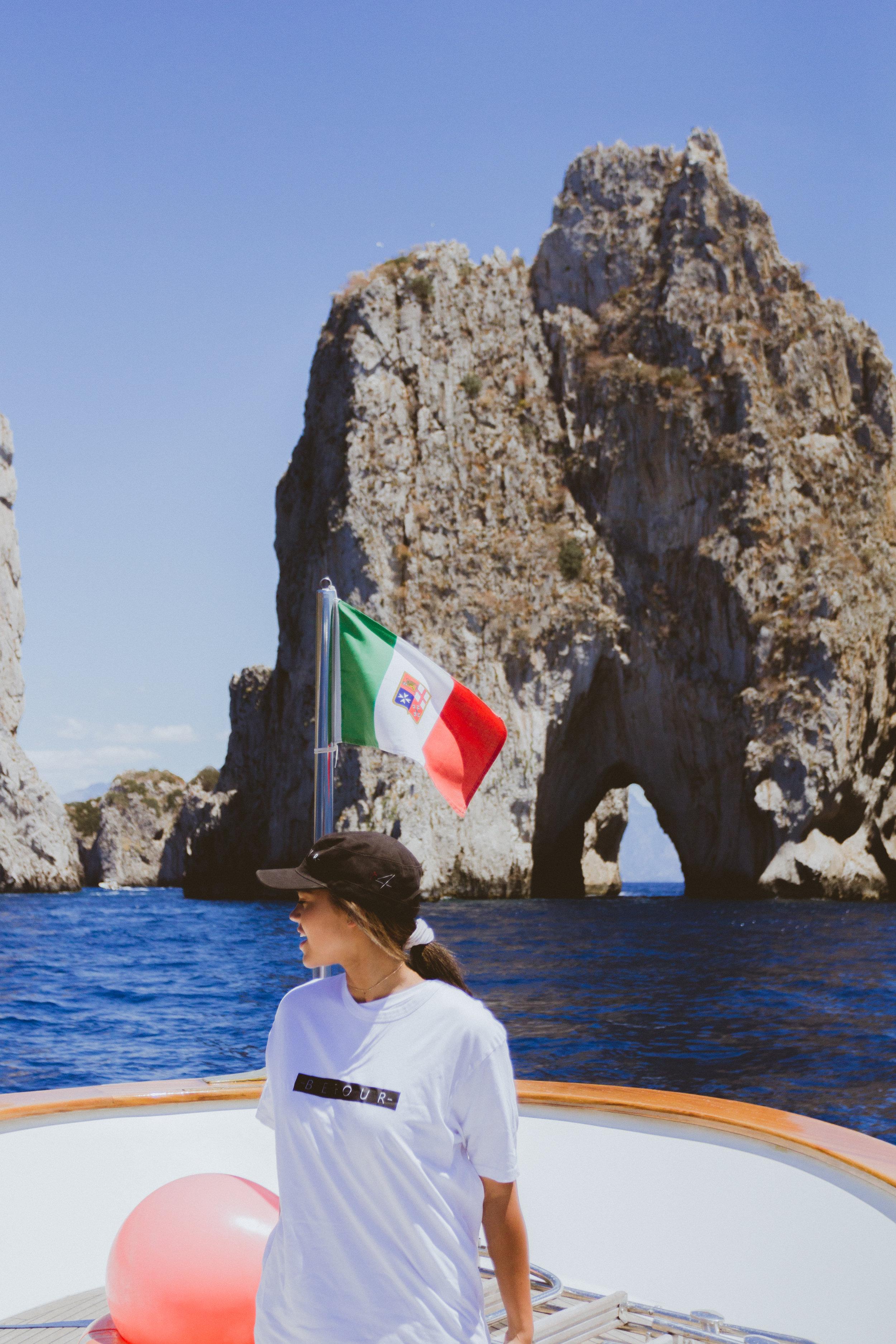Day 3 - Capri (29 of 80).jpg