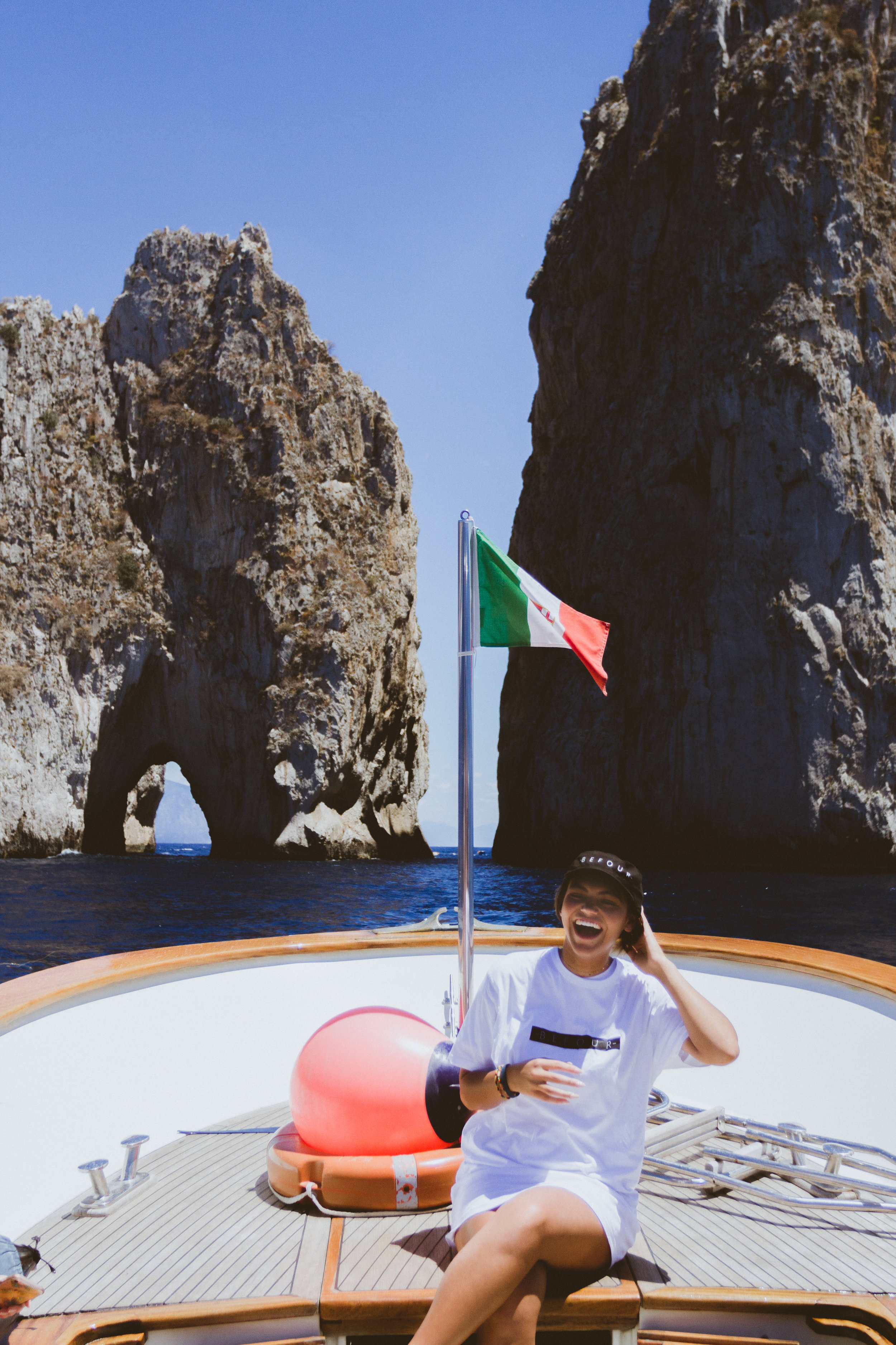 Day 3 - Capri (27 of 80).jpg