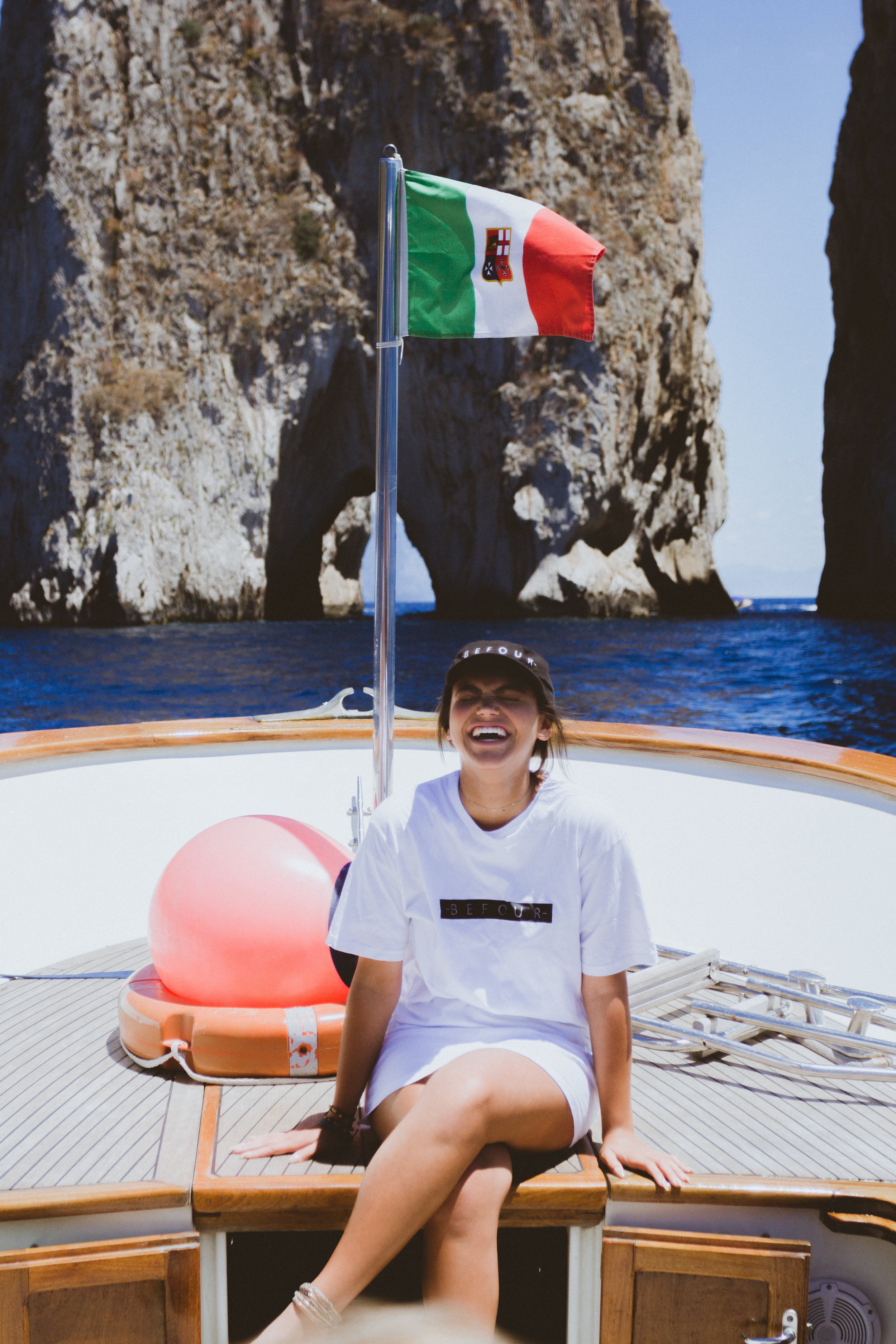 Day 3 - Capri (28 of 80).jpg