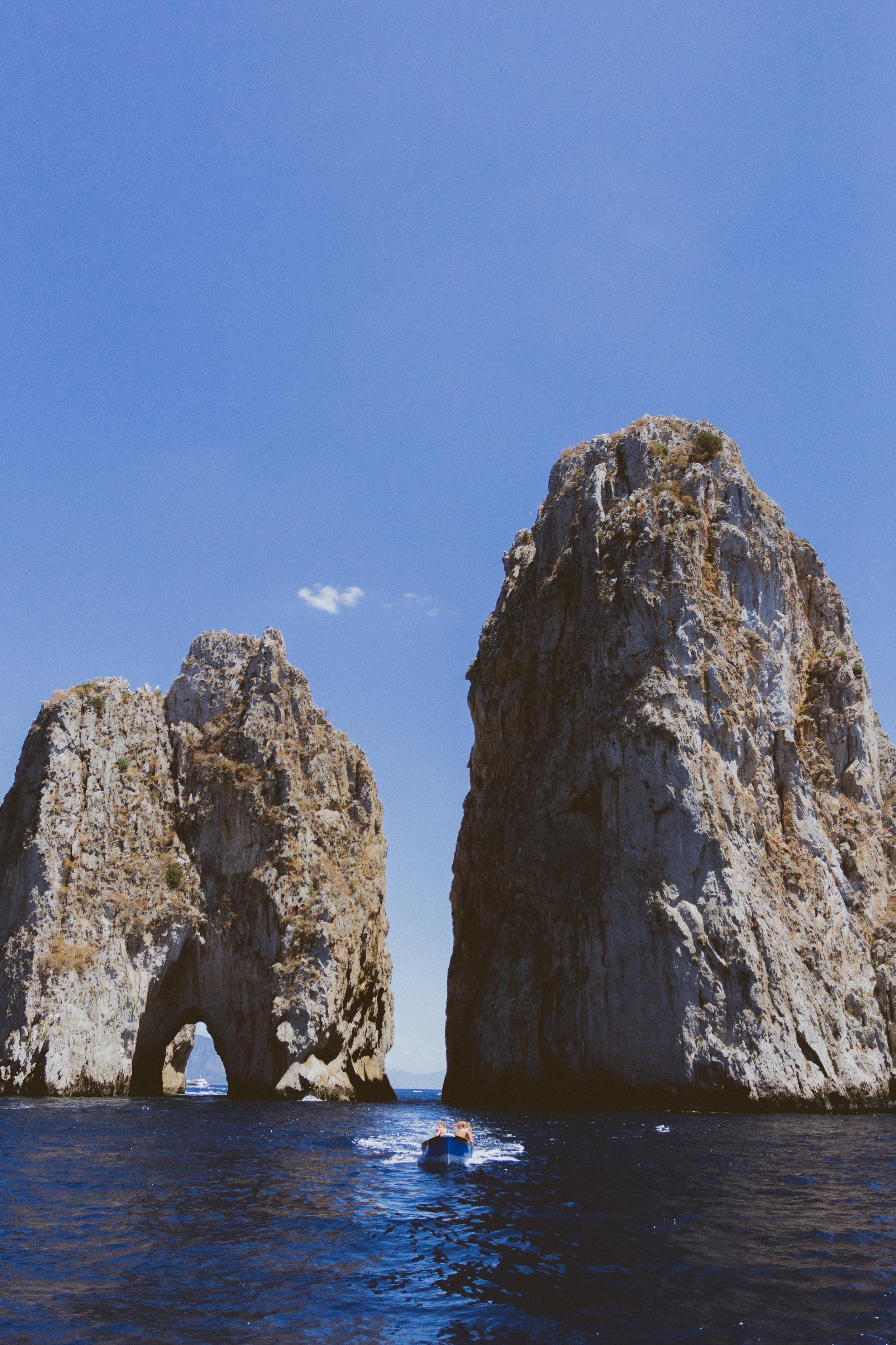 Day 3 - Capri (31 of 80).jpg