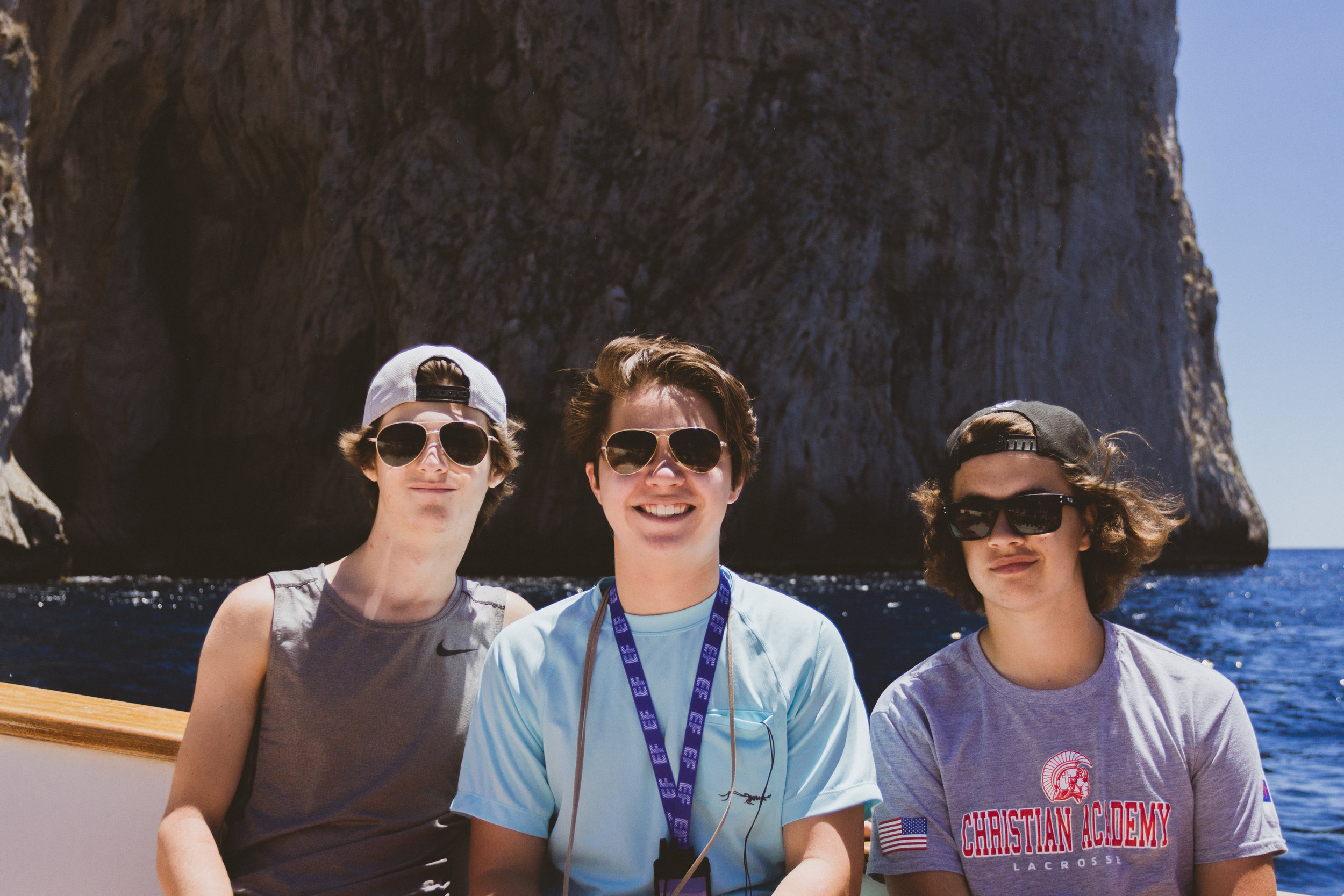 Day 3 - Capri (33 of 80).jpg