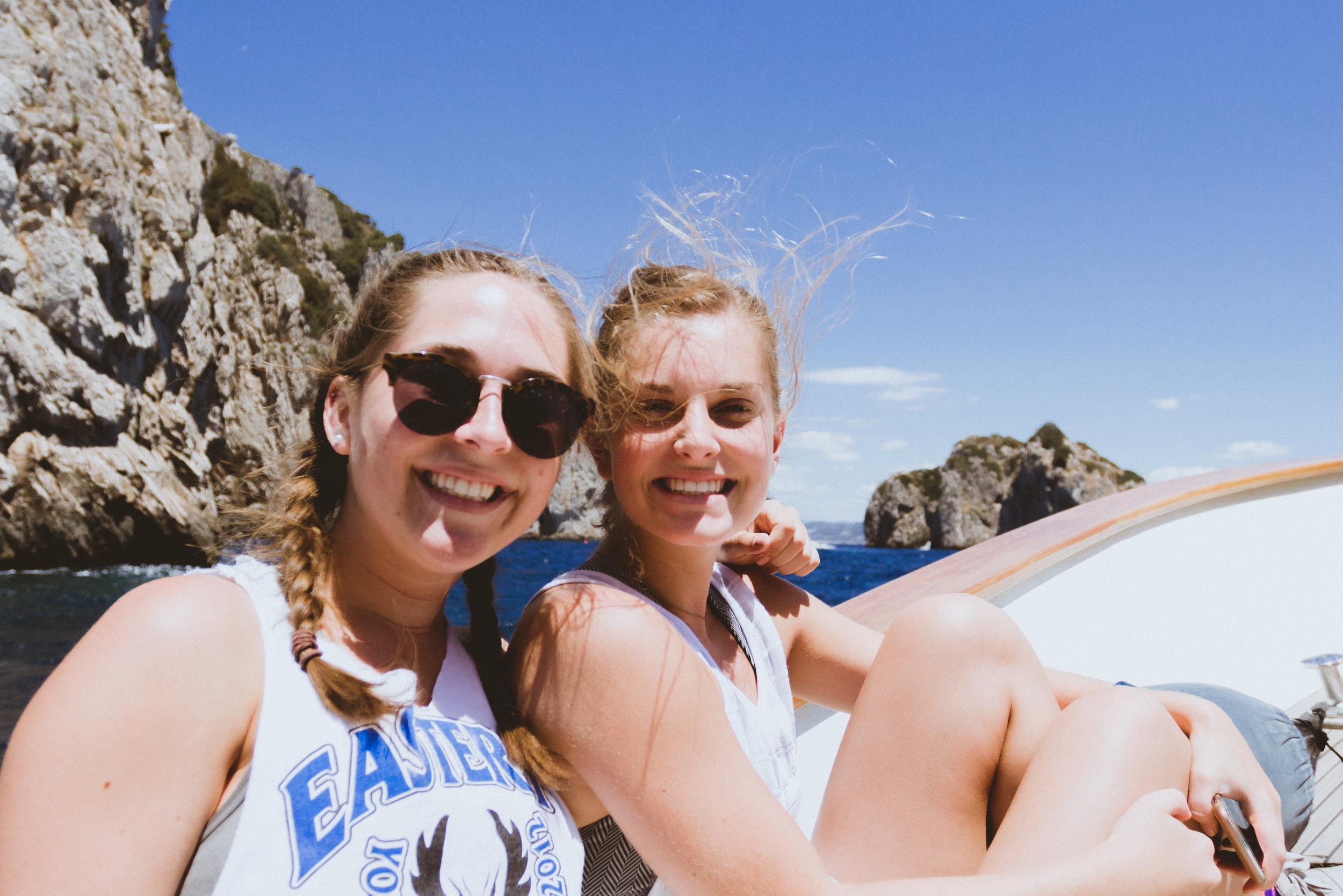 Day 3 - Capri (37 of 80).jpg