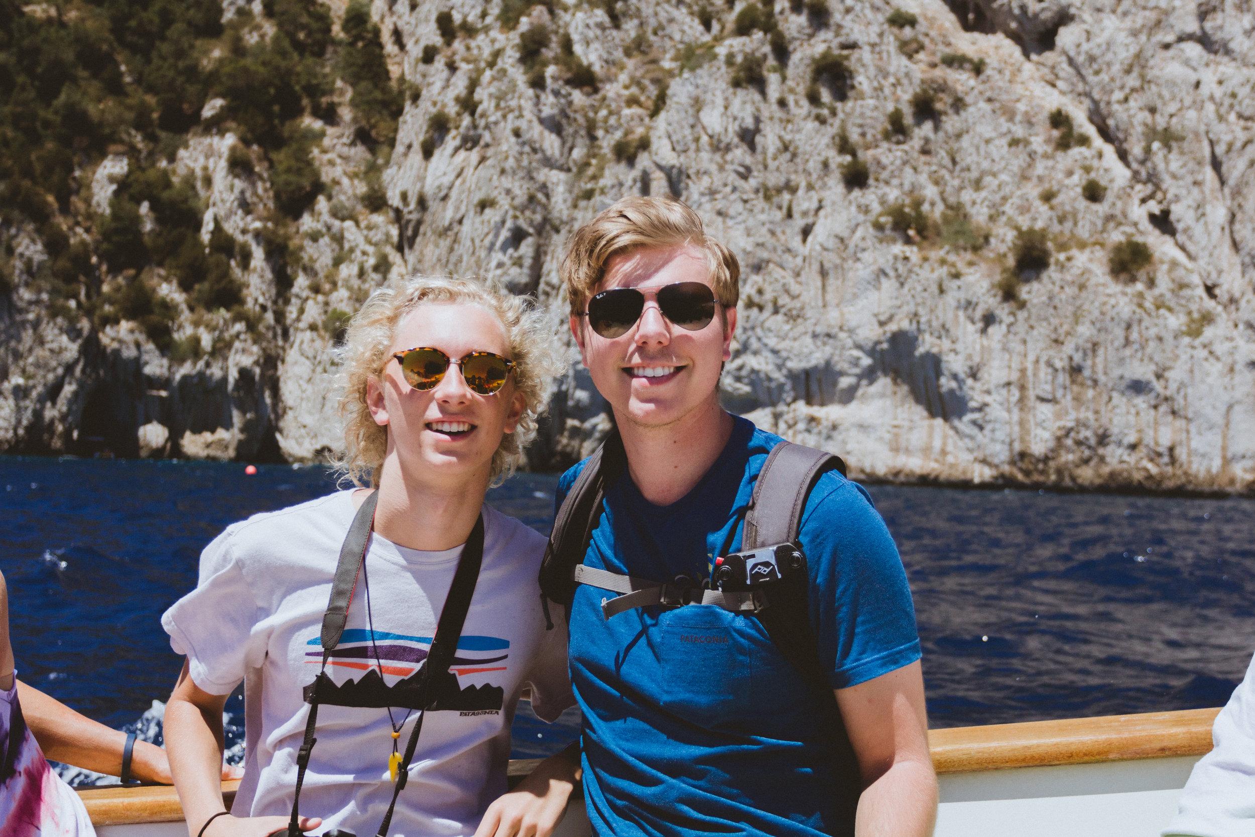 Day 3 - Capri (42 of 80).jpg