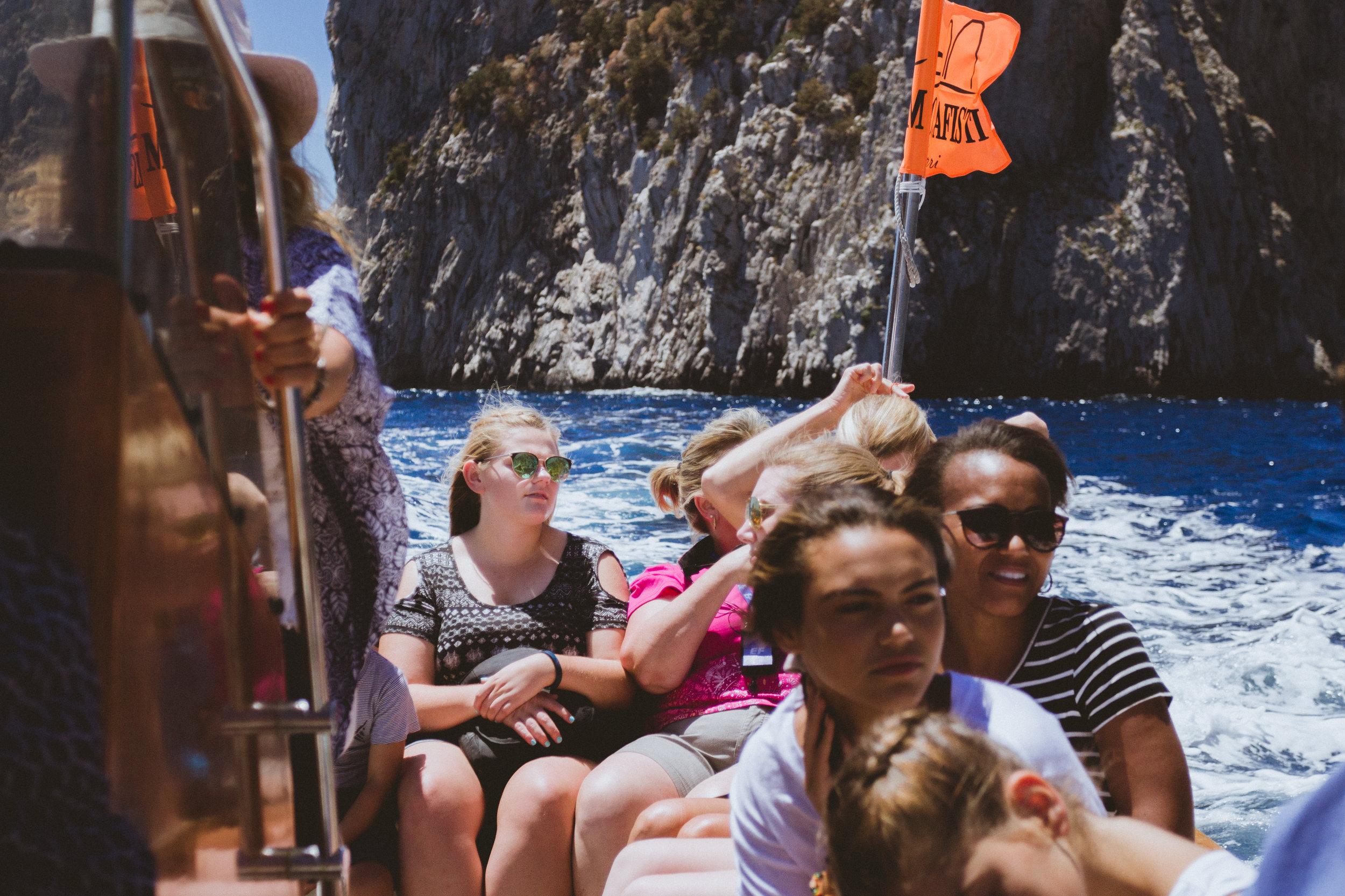 Day 3 - Capri (43 of 80).jpg