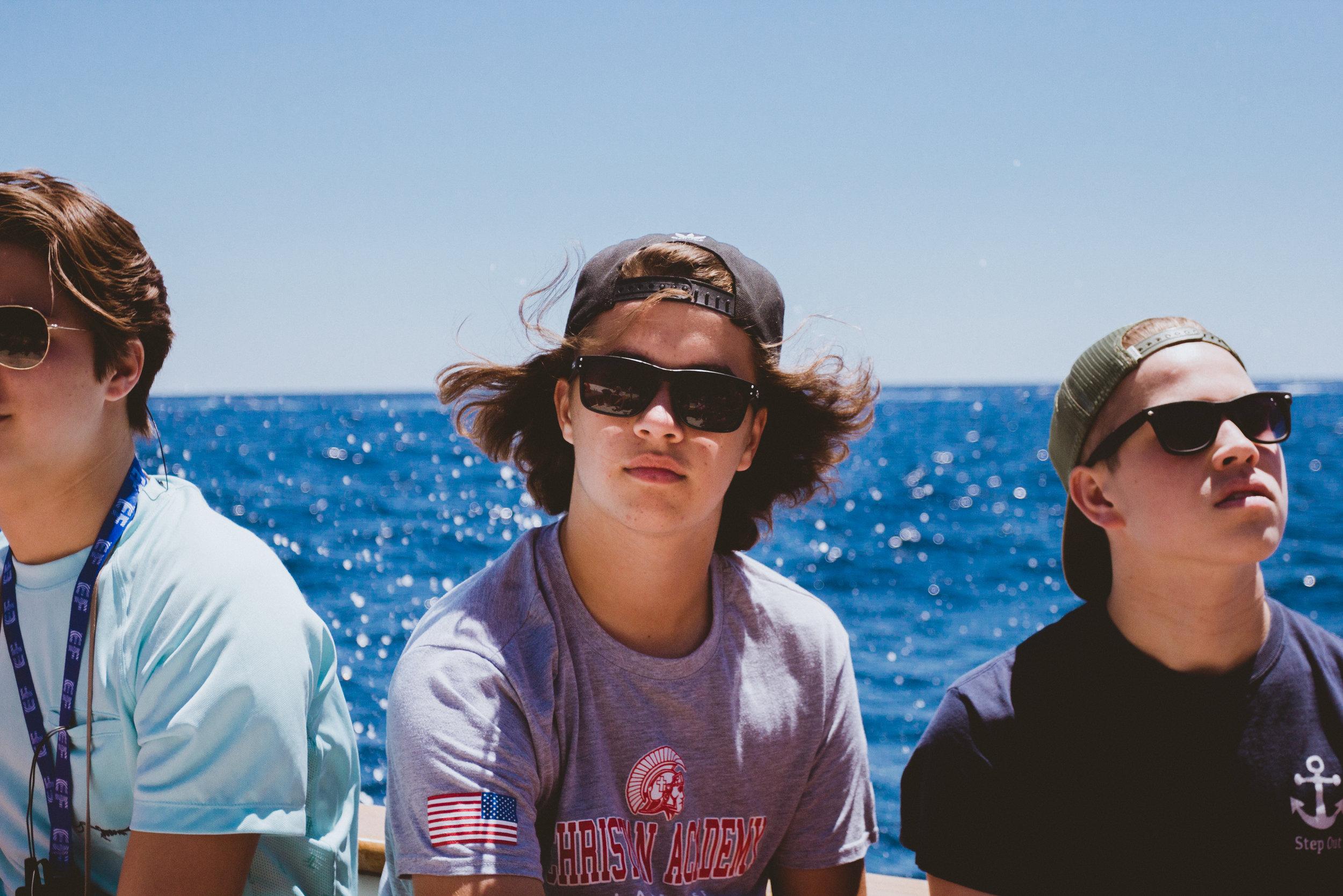 Day 3 - Capri (46 of 80).jpg