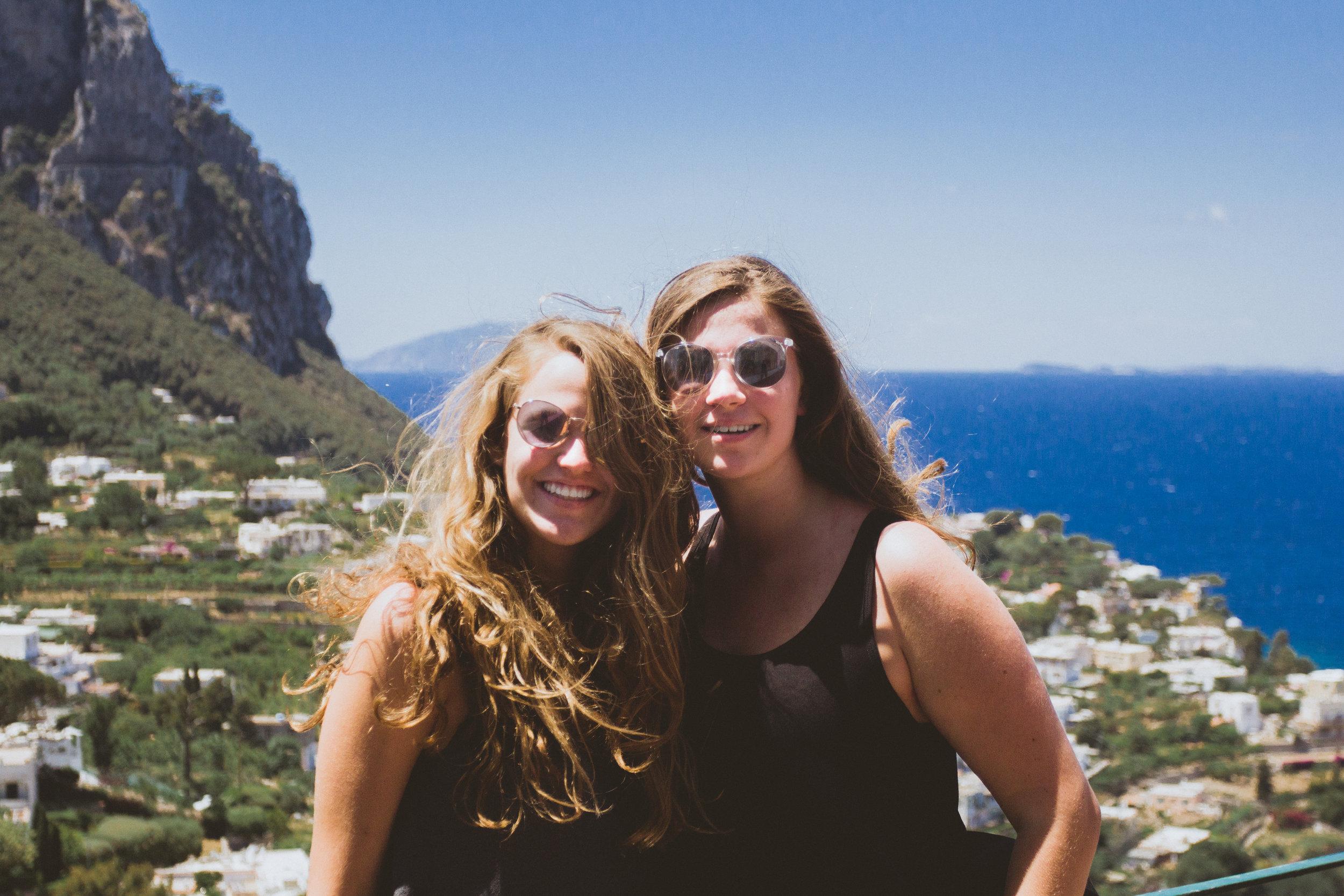 Day 3 - Capri (49 of 80).jpg