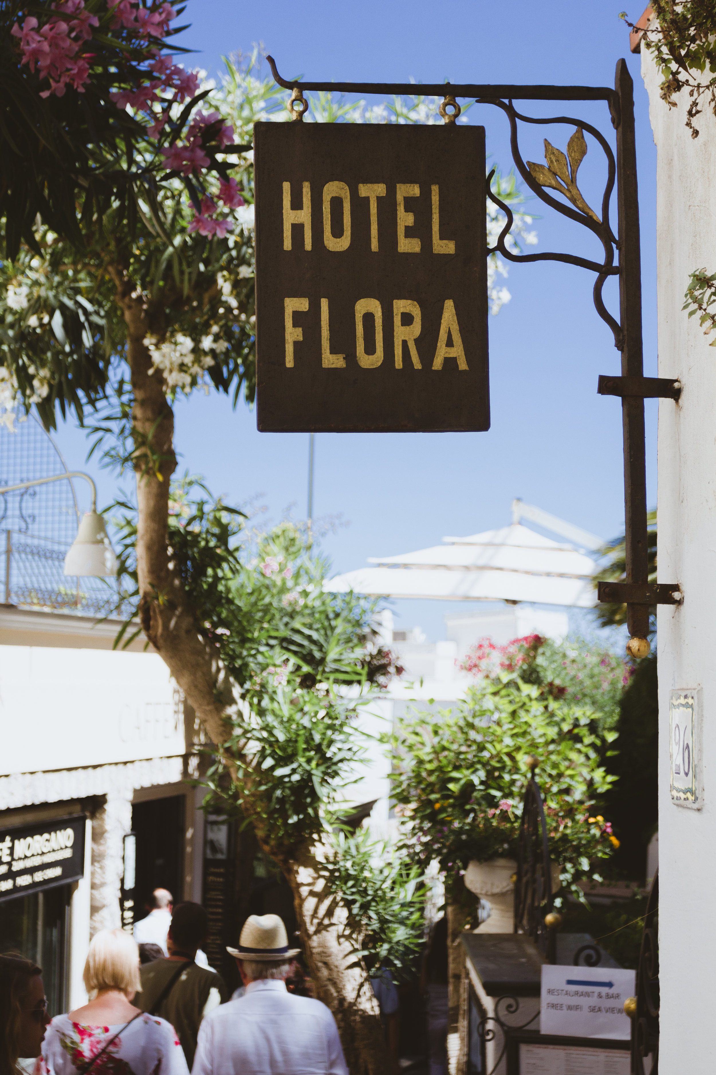 Day 3 - Capri (59 of 80).jpg
