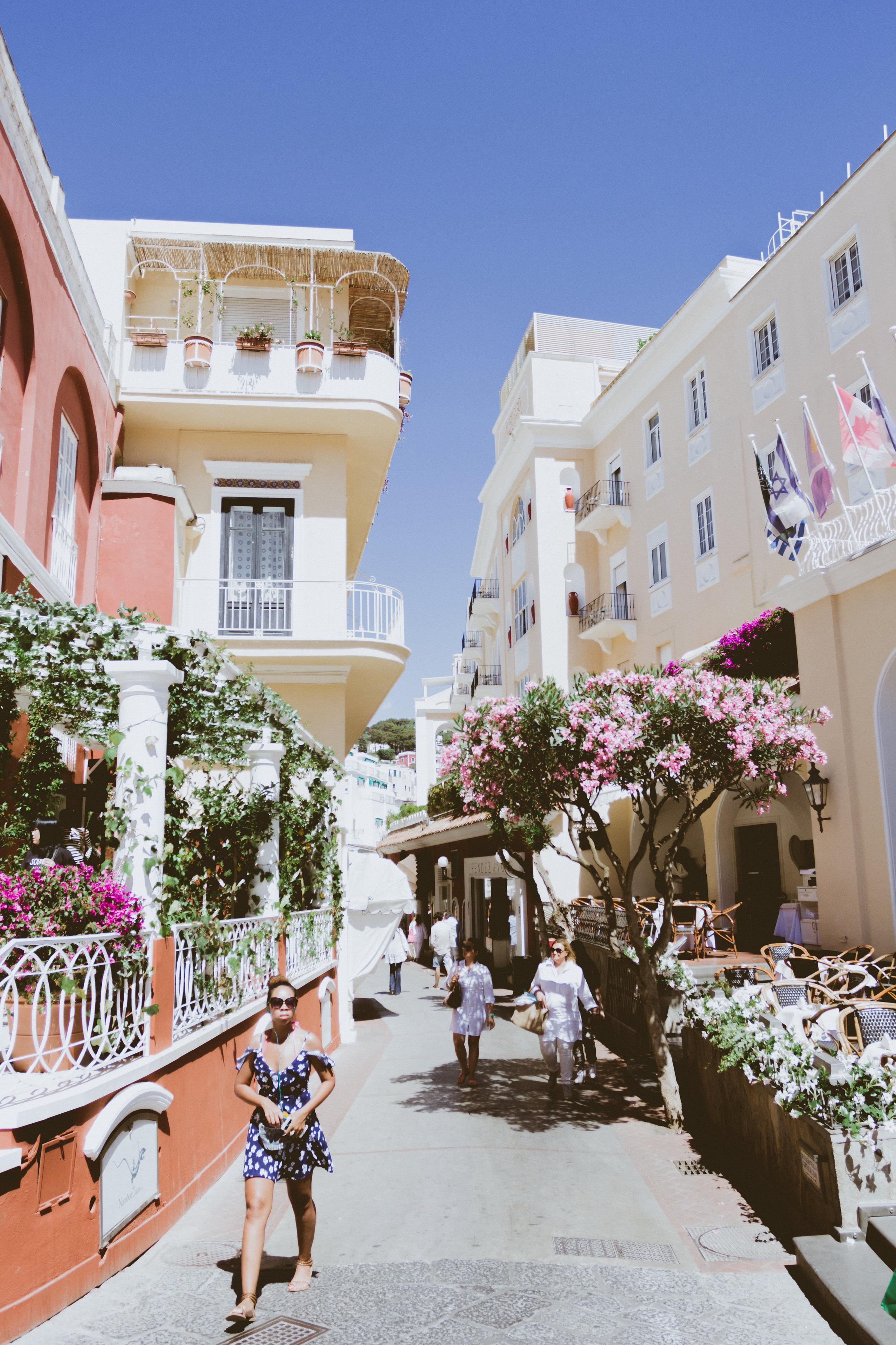 Day 3 - Capri (57 of 80).jpg