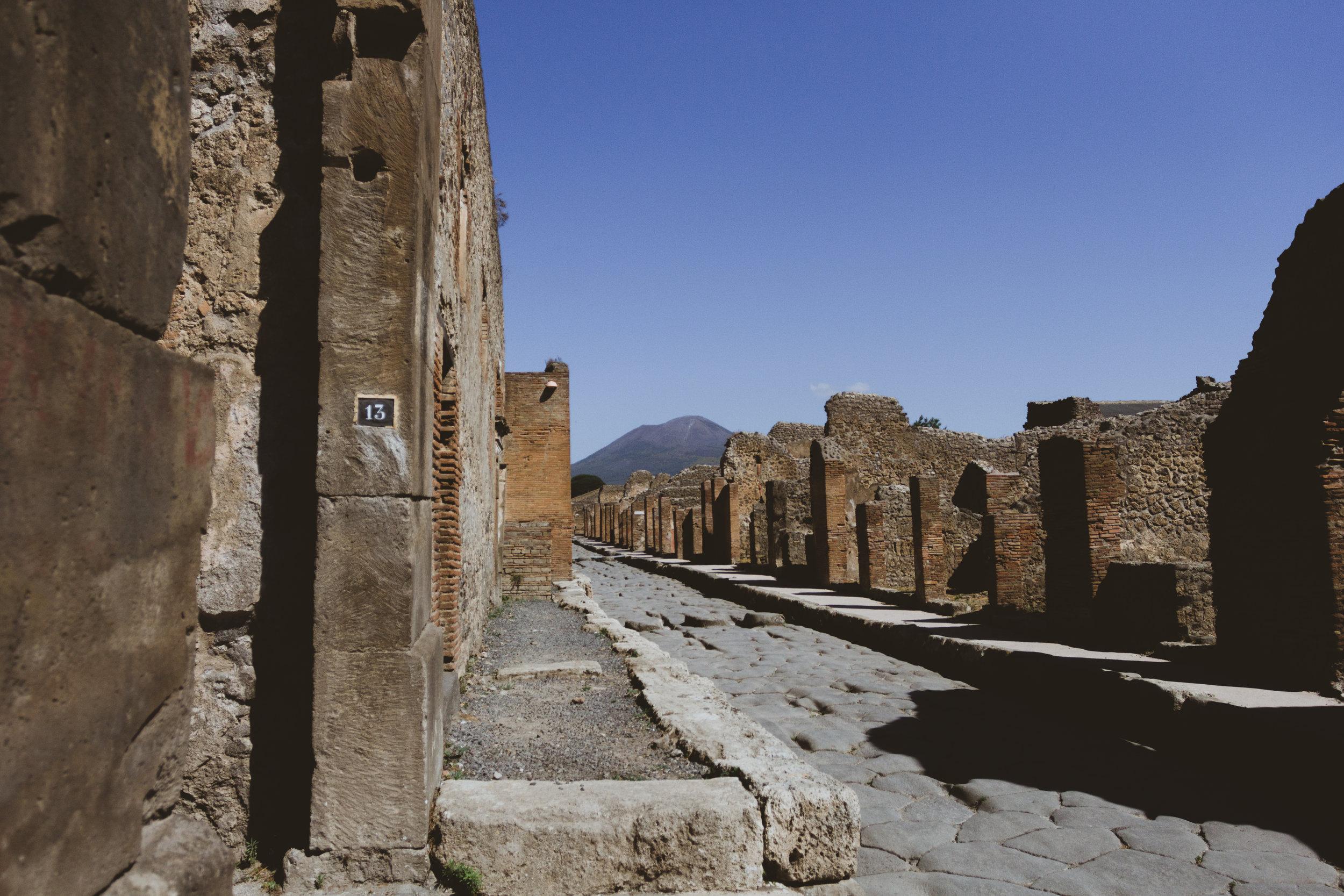 Day 4 - Pompeii (12 of 81).jpg