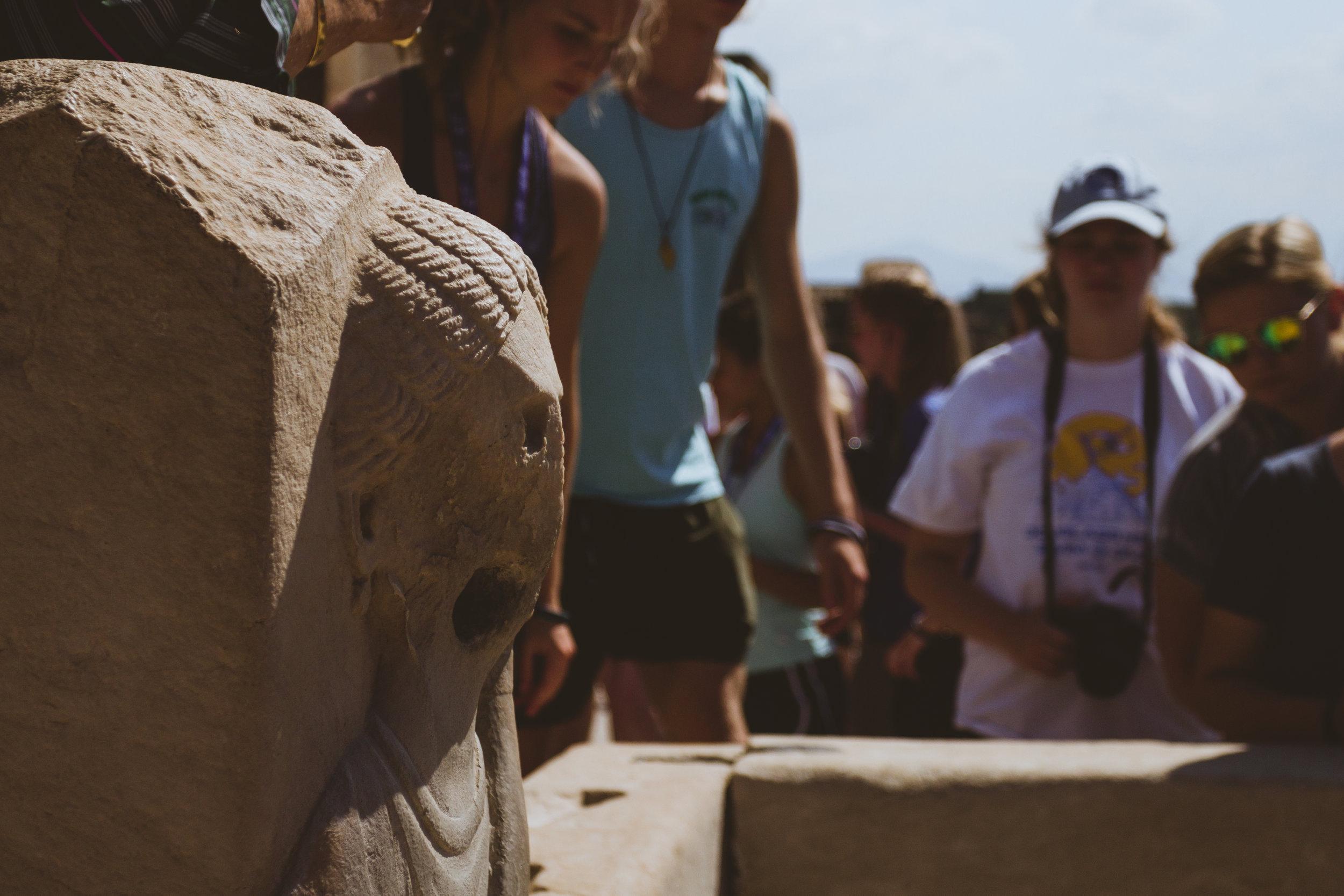 Day 4 - Pompeii (17 of 81).jpg