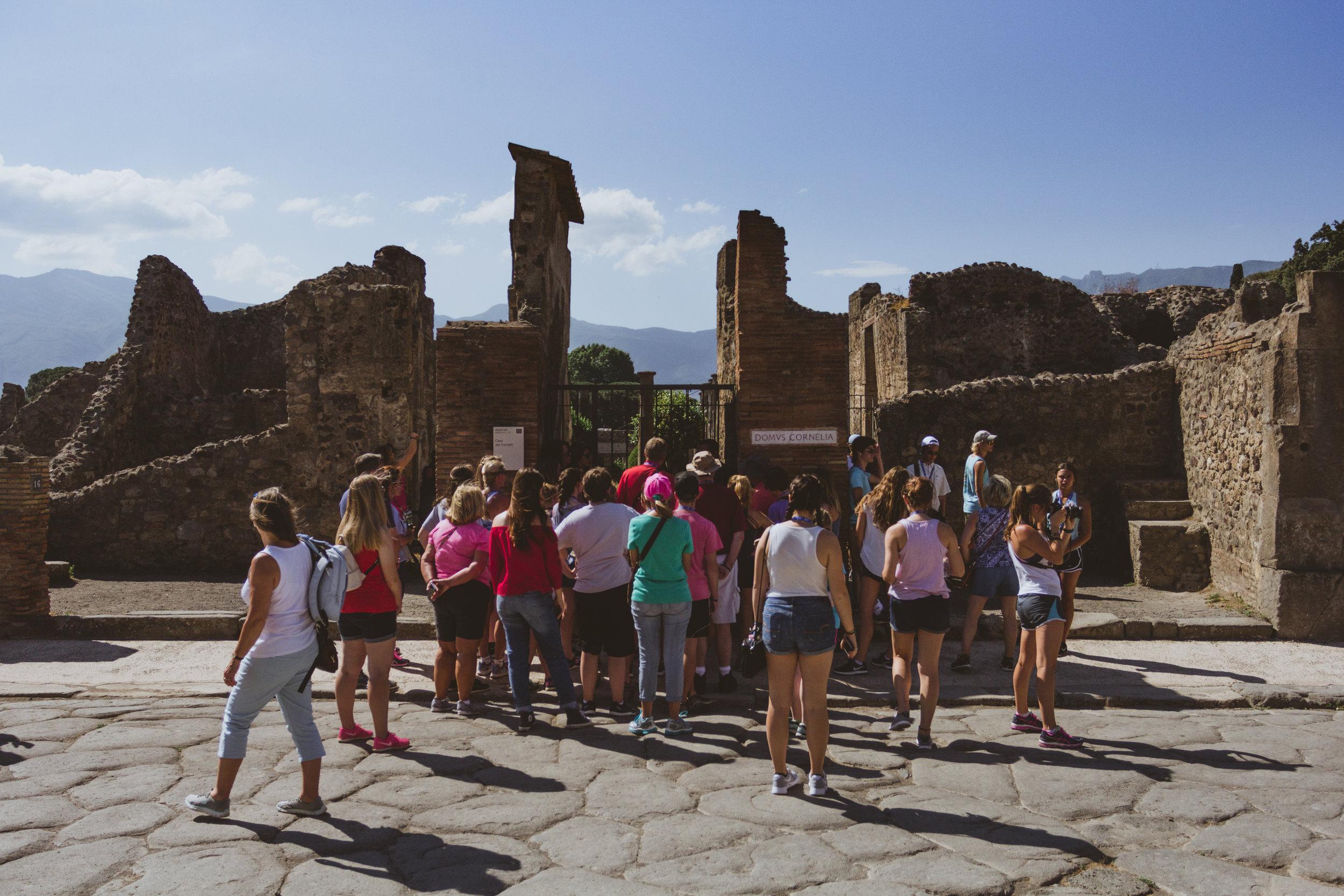 Day 4 - Pompeii (15 of 81).jpg
