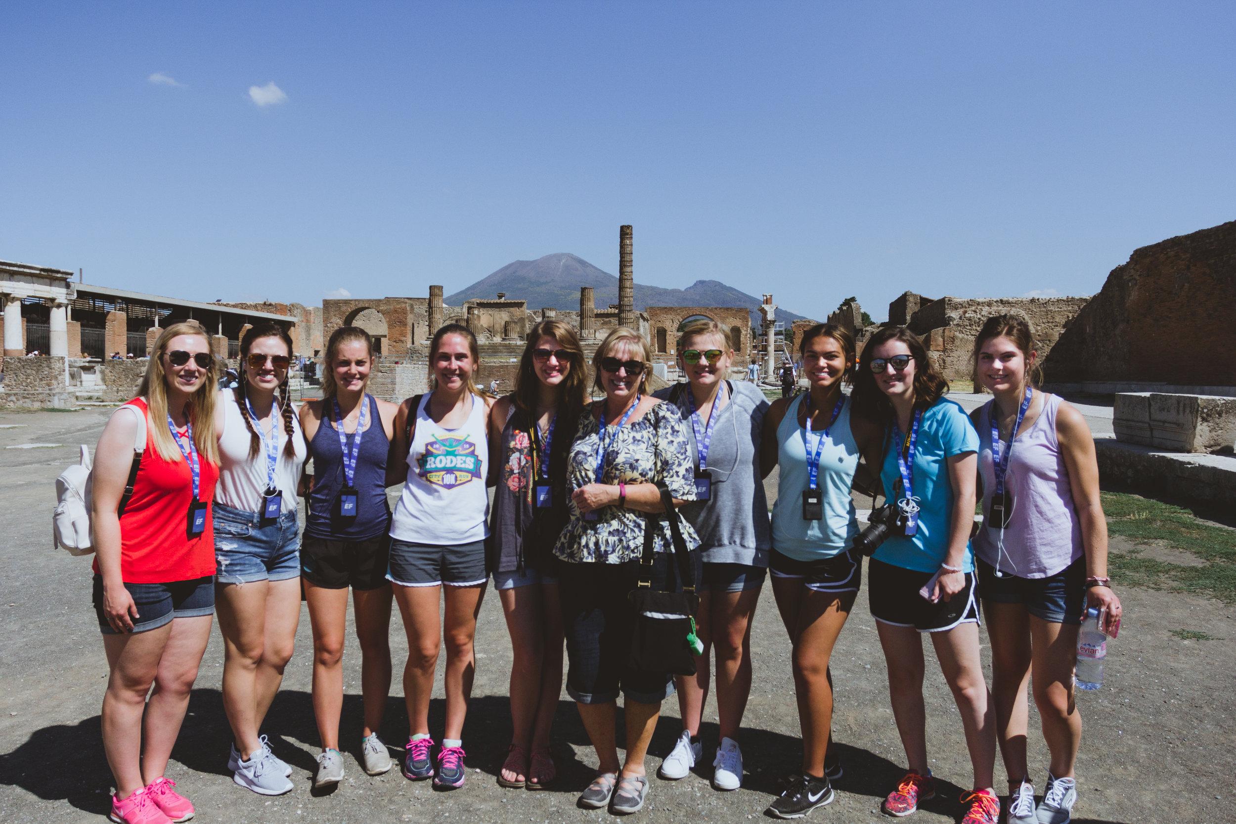 Day 4 - Pompeii (34 of 81).jpg