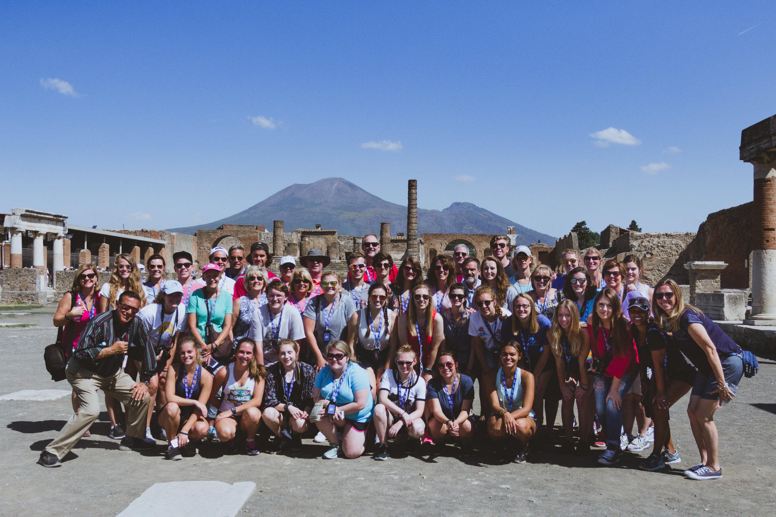 Day 4 - Pompeii (24 of 81).jpg